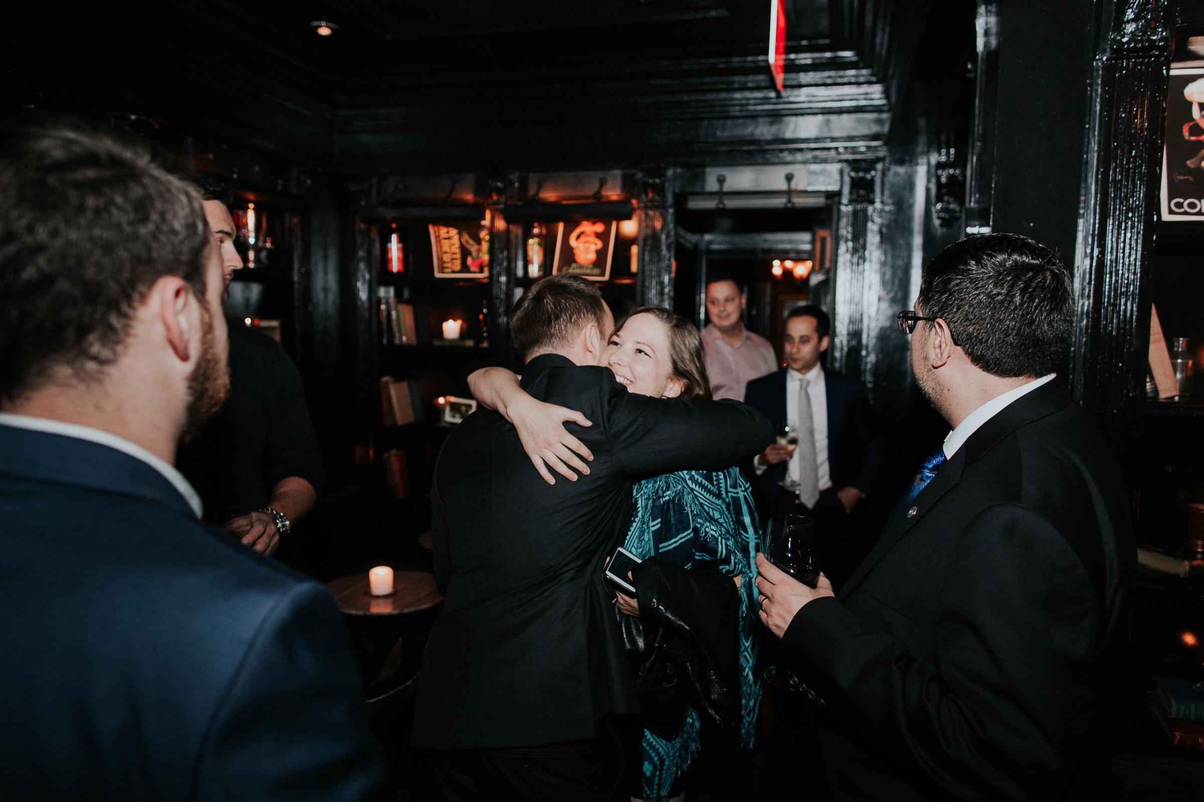 Casa-Apicii-Intimate-Wedding-City-Hall-Elopement-New-York-Documentary-Wedding-Photographer-53.jpg