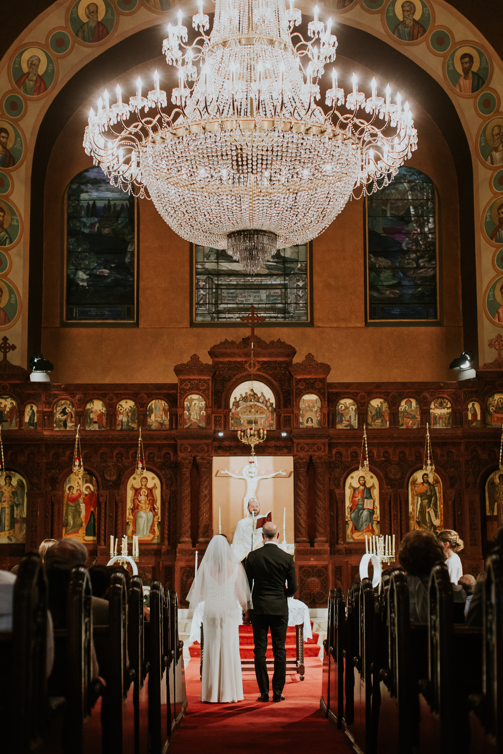 Robert-NYC-Museum-Of-Arts-&-Design-Greek-Italian-New-York-Documentary-Wedding-Photographer-12.jpg