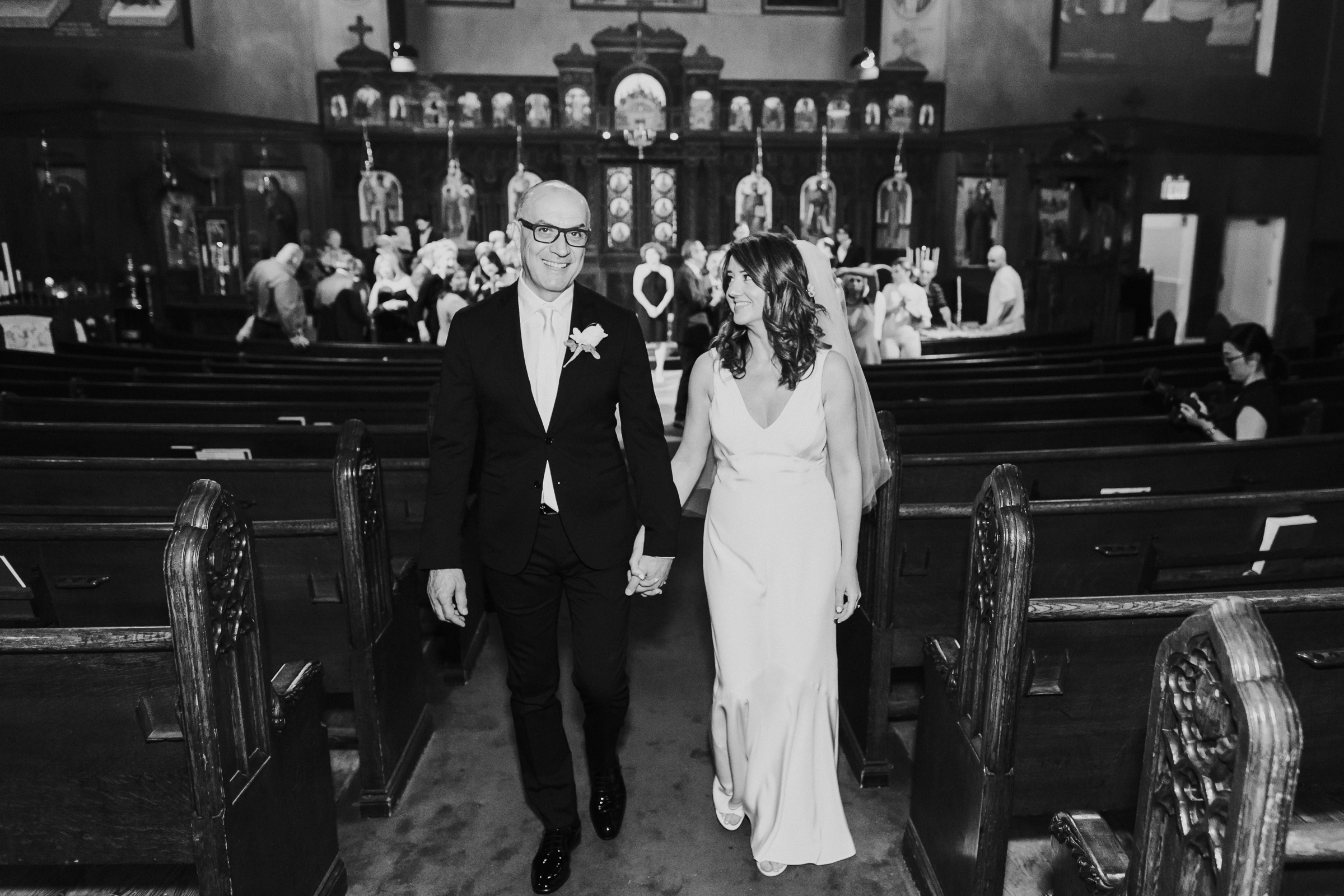 Robert-NYC-Museum-Of-Arts-&-Design-Greek-Italian-New-York-Documentary-Wedding-Photographer-20.jpg