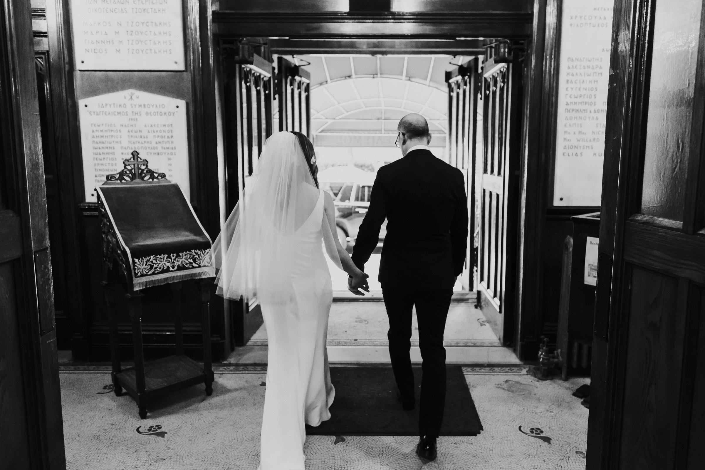 Robert-NYC-Museum-Of-Arts-&-Design-Greek-Italian-New-York-Documentary-Wedding-Photographer-21.jpg
