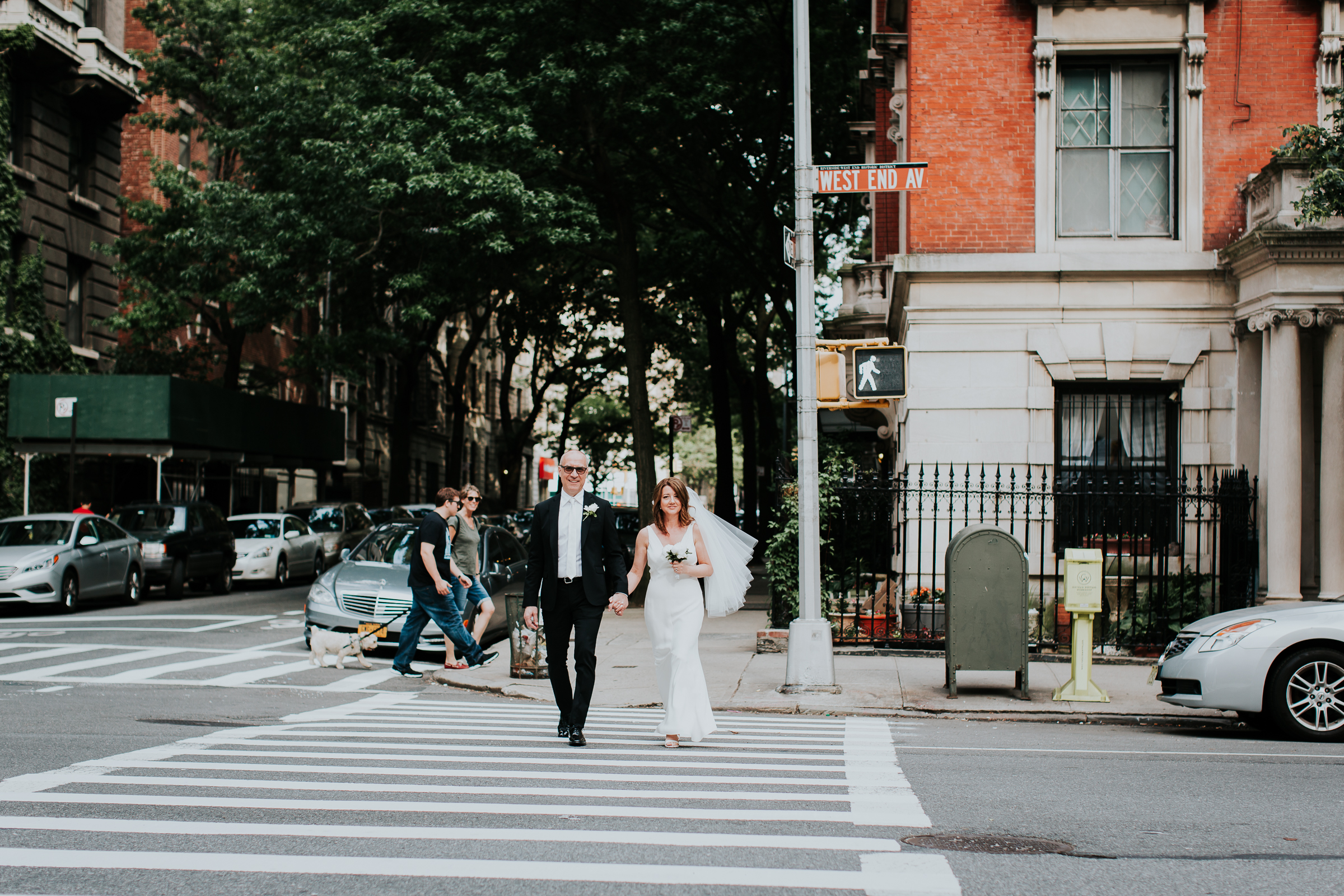 Robert-NYC-Museum-Of-Arts-&-Design-Greek-Italian-New-York-Documentary-Wedding-Photographer-29.jpg