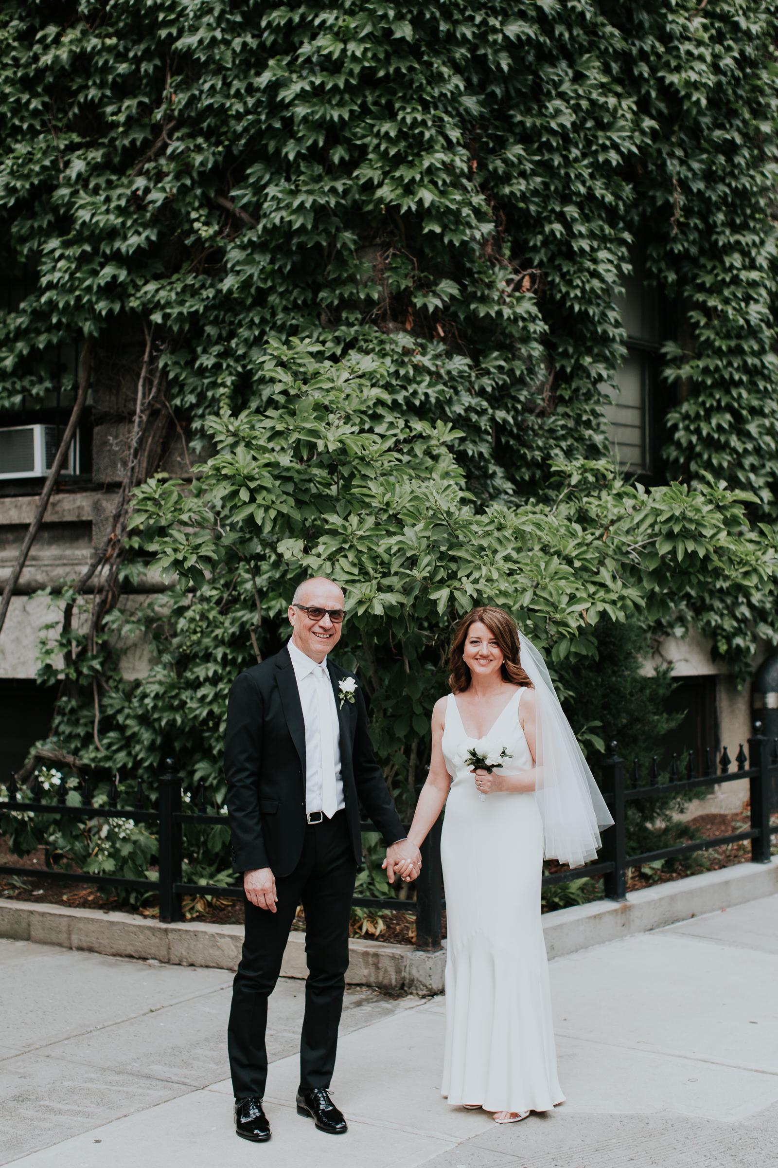 Robert-NYC-Museum-Of-Arts-&-Design-Greek-Italian-New-York-Documentary-Wedding-Photographer-32.jpg
