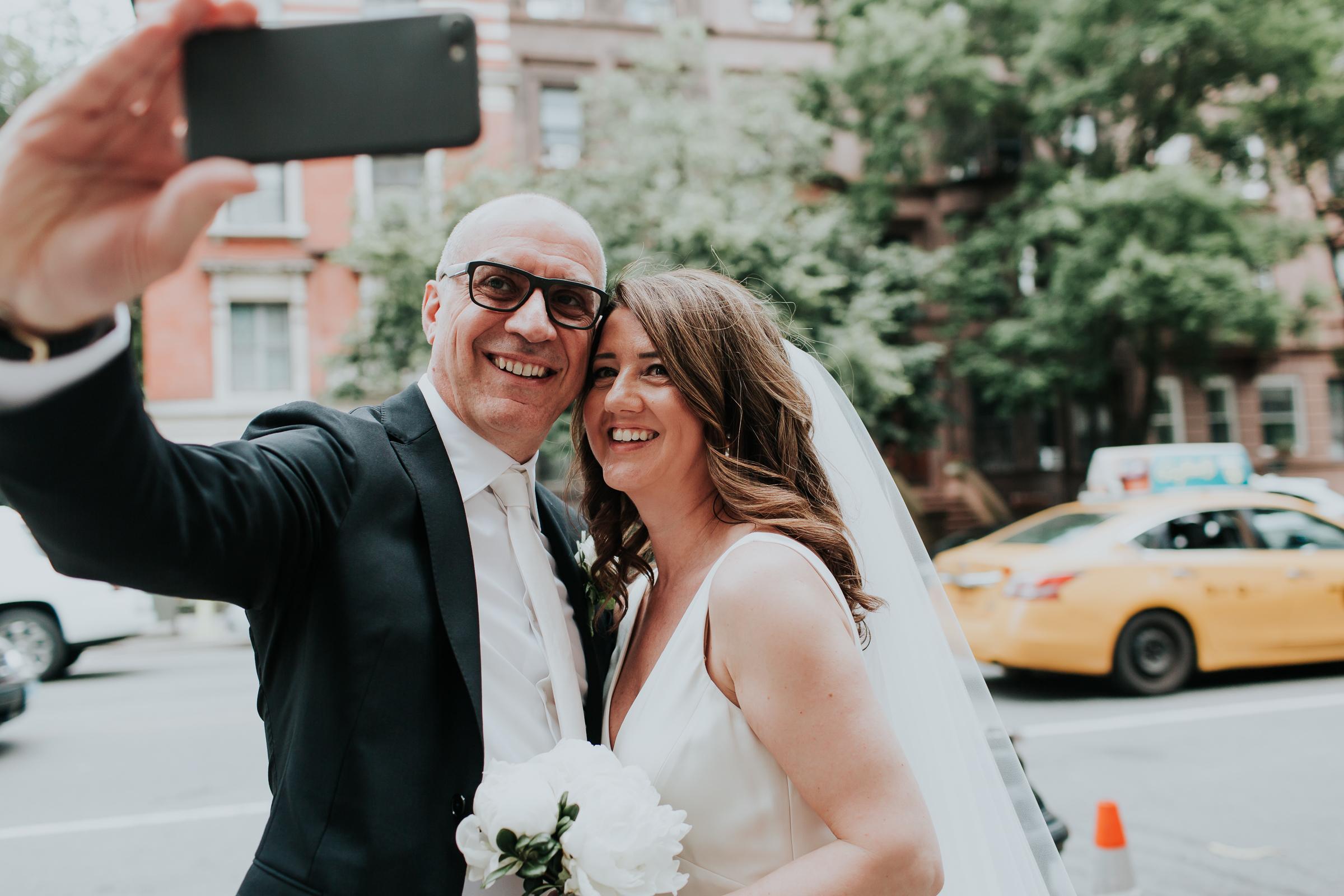 Robert-NYC-Museum-Of-Arts-&-Design-Greek-Italian-New-York-Documentary-Wedding-Photographer-36.jpg