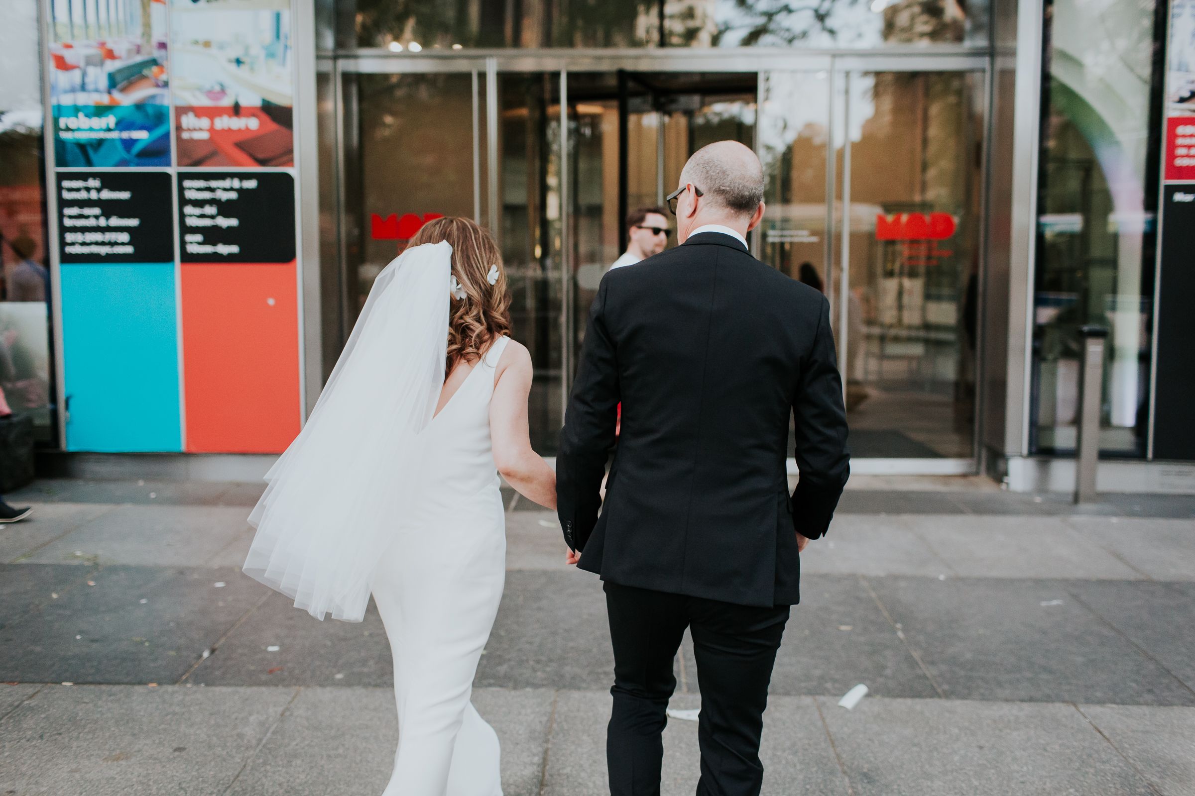 Robert-NYC-Museum-Of-Arts-&-Design-Greek-Italian-New-York-Documentary-Wedding-Photographer-42.jpg