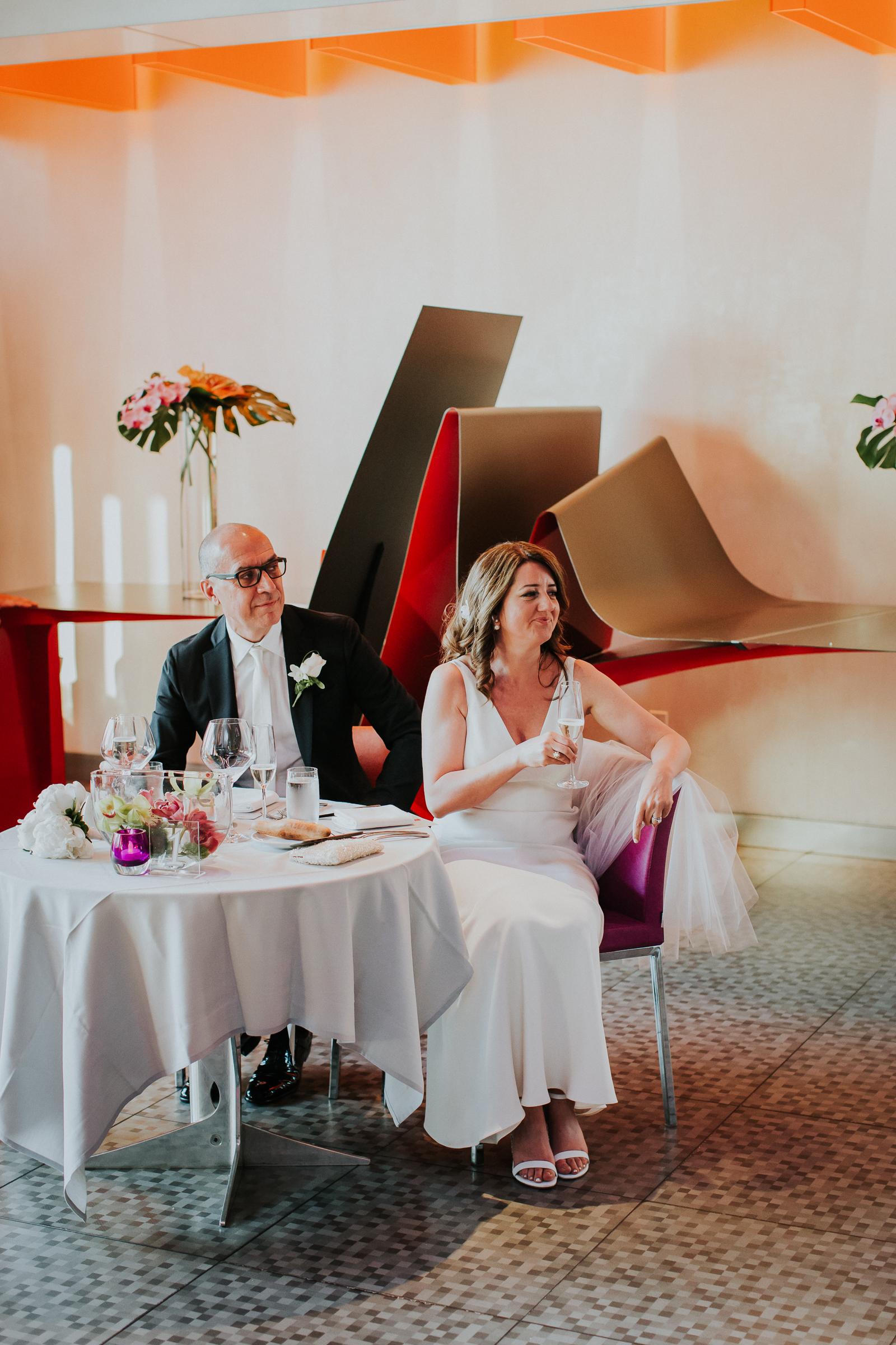 Robert-NYC-Museum-Of-Arts-&-Design-Greek-Italian-New-York-Documentary-Wedding-Photographer-56.jpg