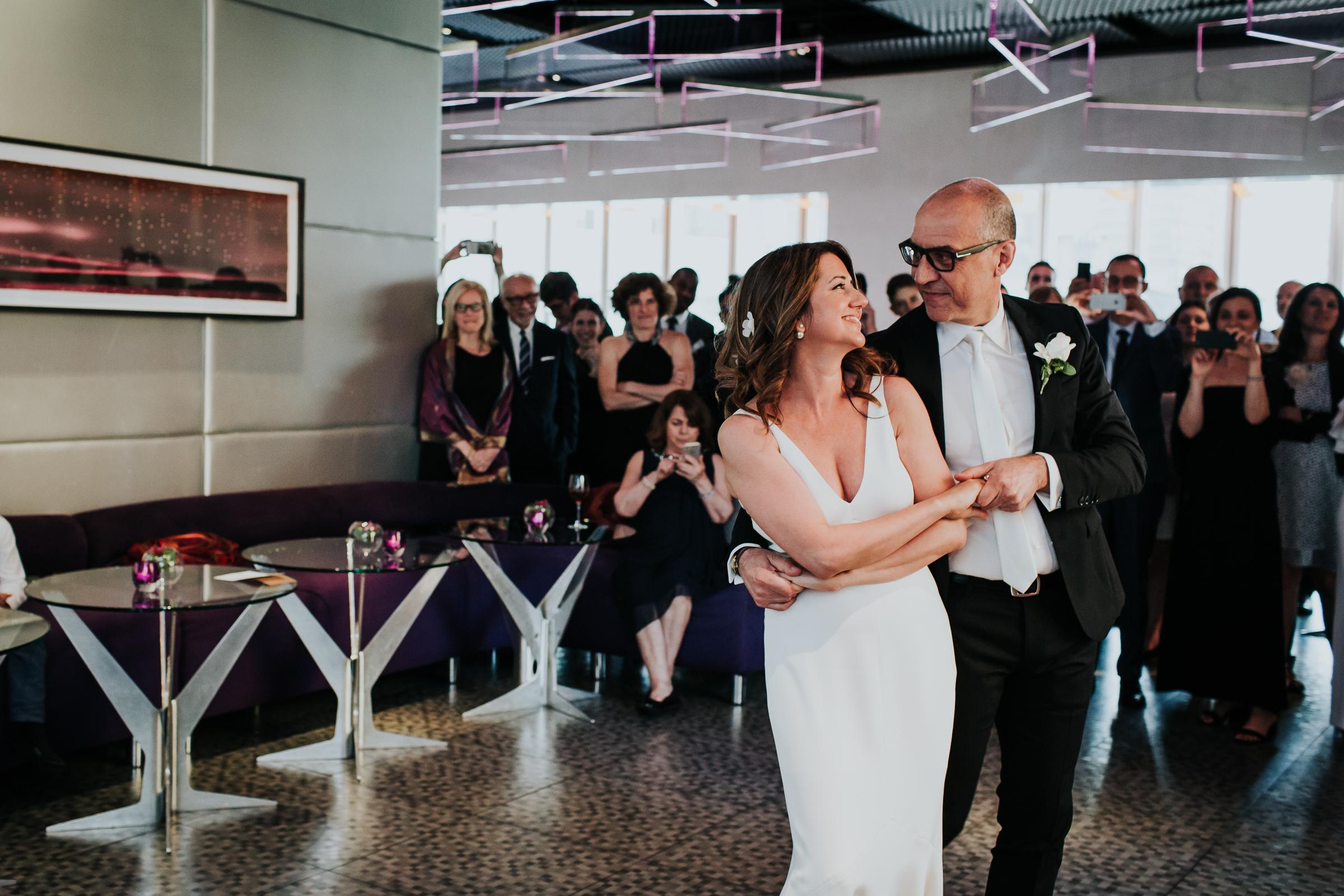 Robert-NYC-Museum-Of-Arts-&-Design-Greek-Italian-New-York-Documentary-Wedding-Photographer-62.jpg