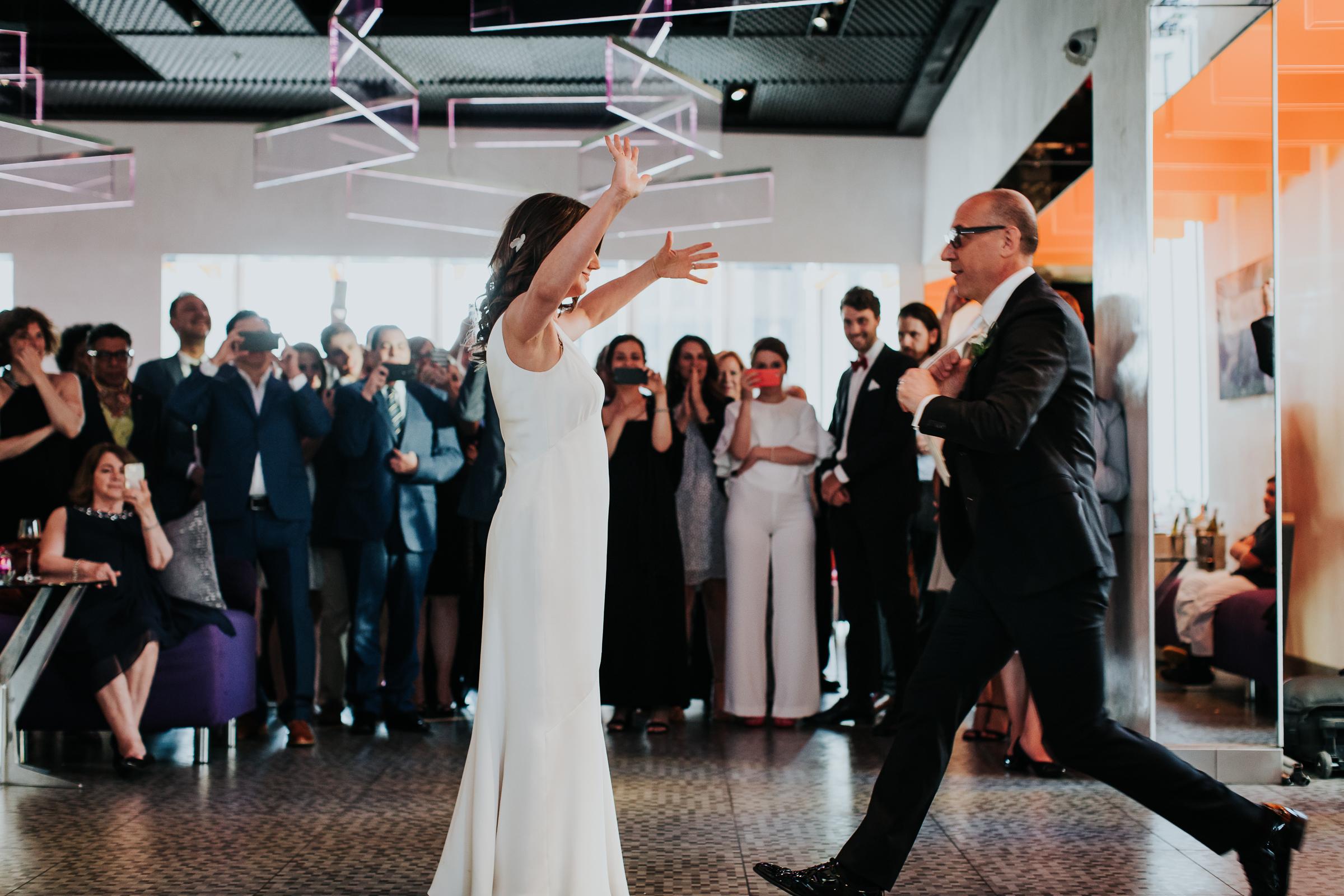 Robert-NYC-Museum-Of-Arts-&-Design-Greek-Italian-New-York-Documentary-Wedding-Photographer-63.jpg