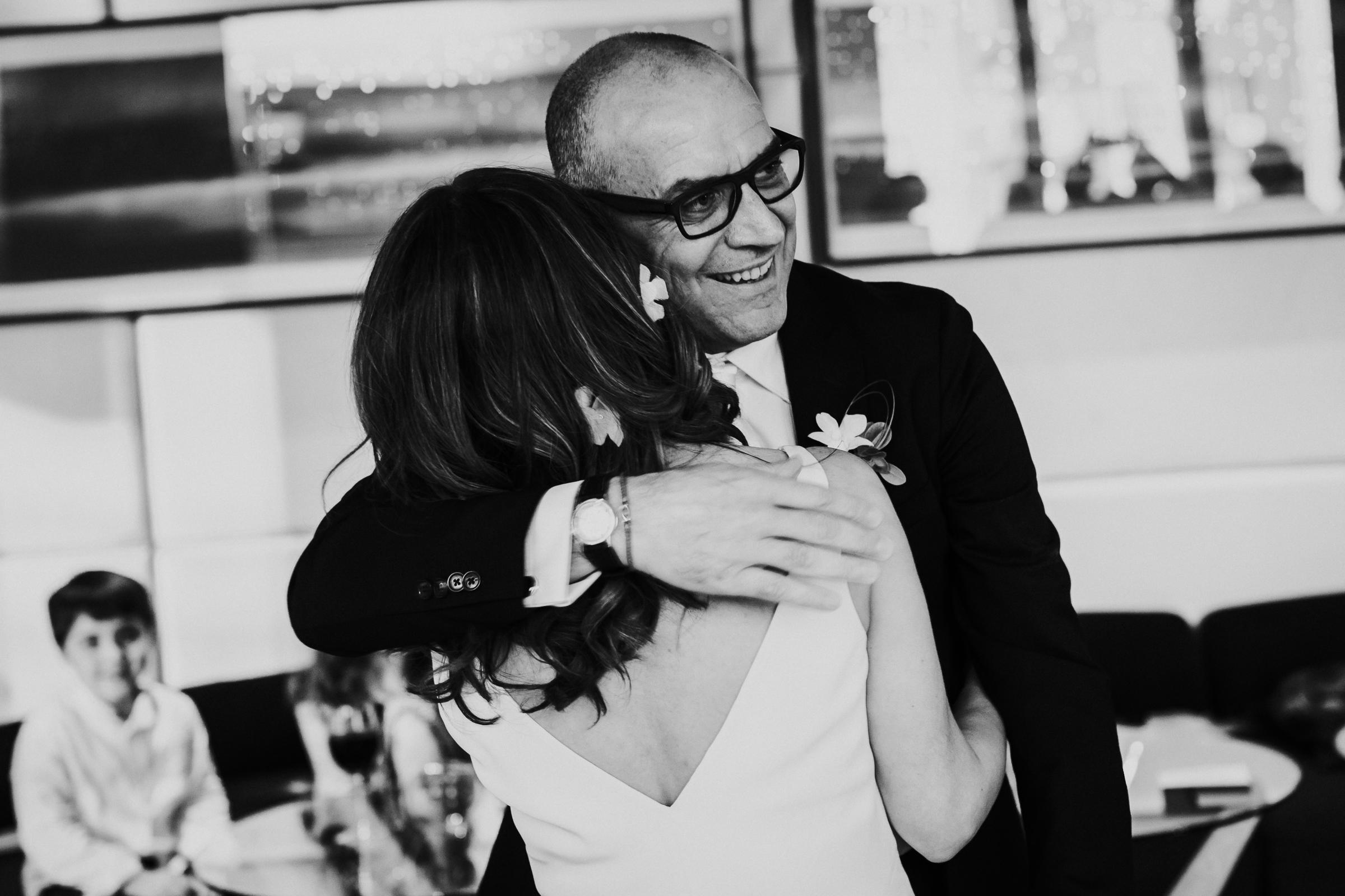 Robert-NYC-Museum-Of-Arts-&-Design-Greek-Italian-New-York-Documentary-Wedding-Photographer-65.jpg