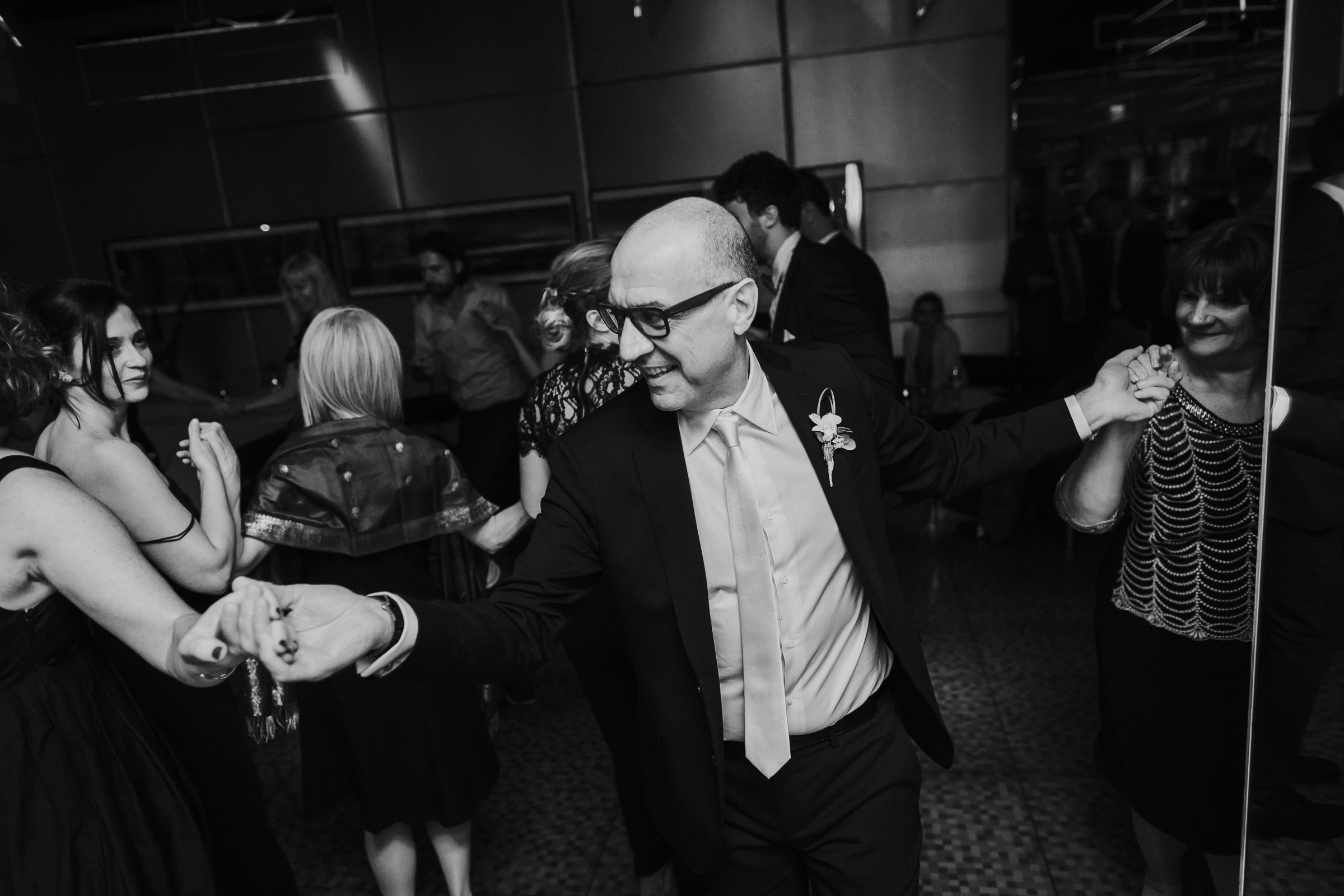 Robert-NYC-Museum-Of-Arts-&-Design-Greek-Italian-New-York-Documentary-Wedding-Photographer-72.jpg