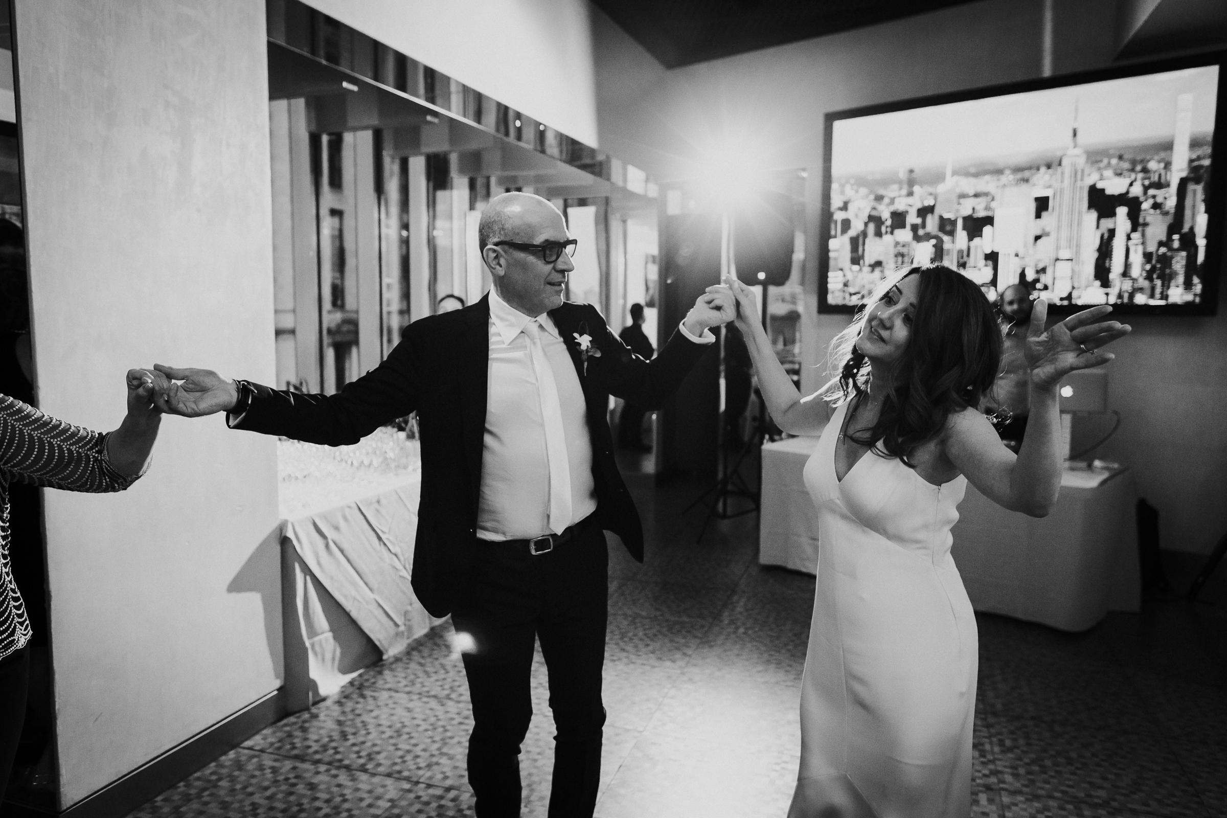 Robert-NYC-Museum-Of-Arts-&-Design-Greek-Italian-New-York-Documentary-Wedding-Photographer-74.jpg