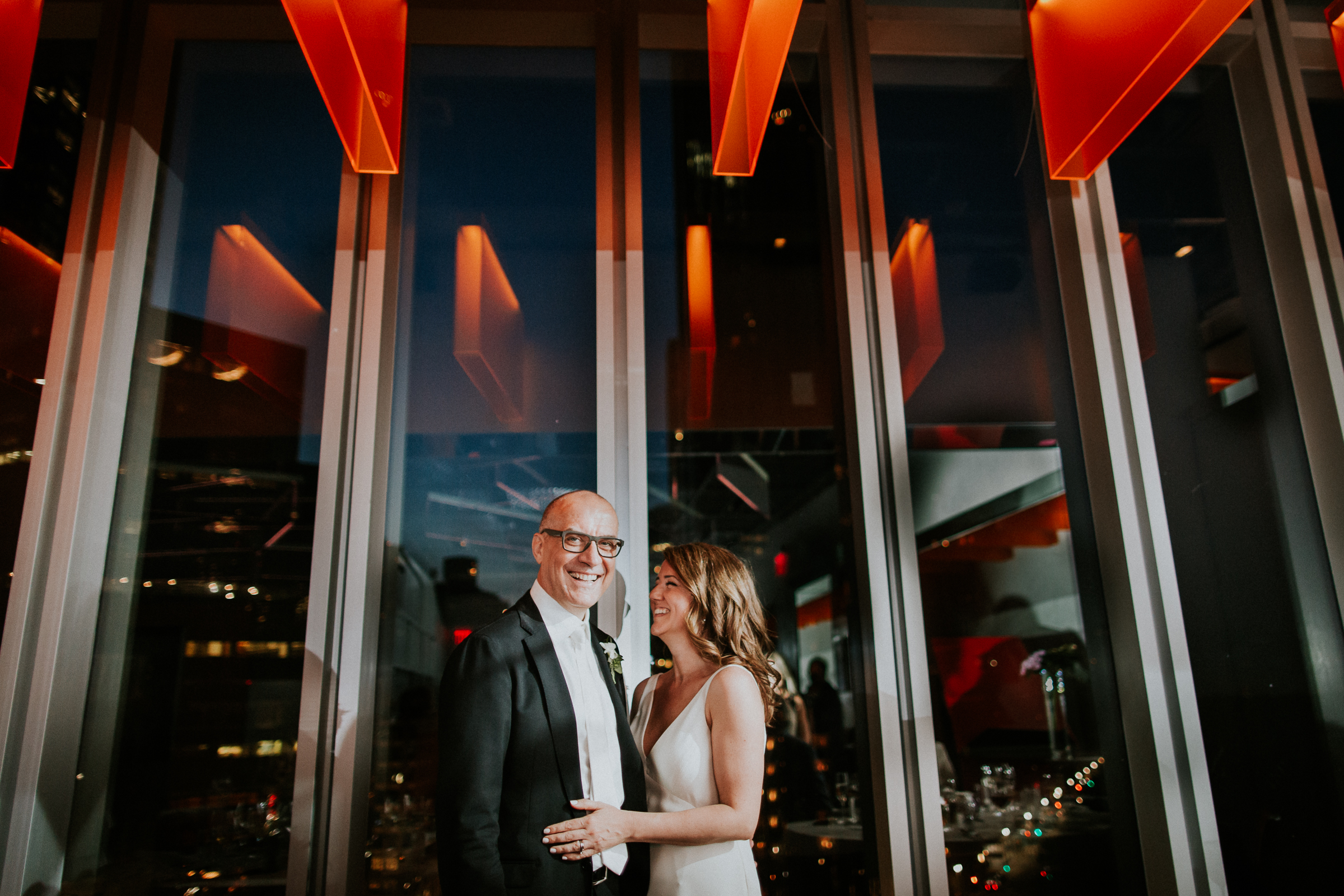 Robert-NYC-Museum-Of-Arts-&-Design-Greek-Italian-New-York-Documentary-Wedding-Photographer-78.jpg
