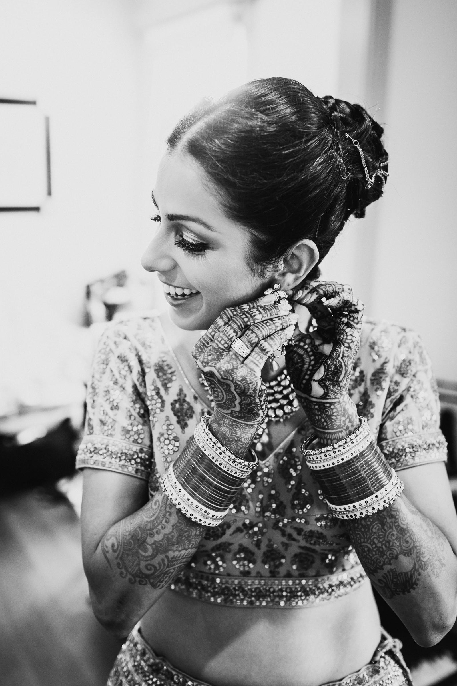 Nadiya-Sherief-Green-Tree-Country-Club-Indian-New-York-Documentary-Wedding-Photographer-4.jpg