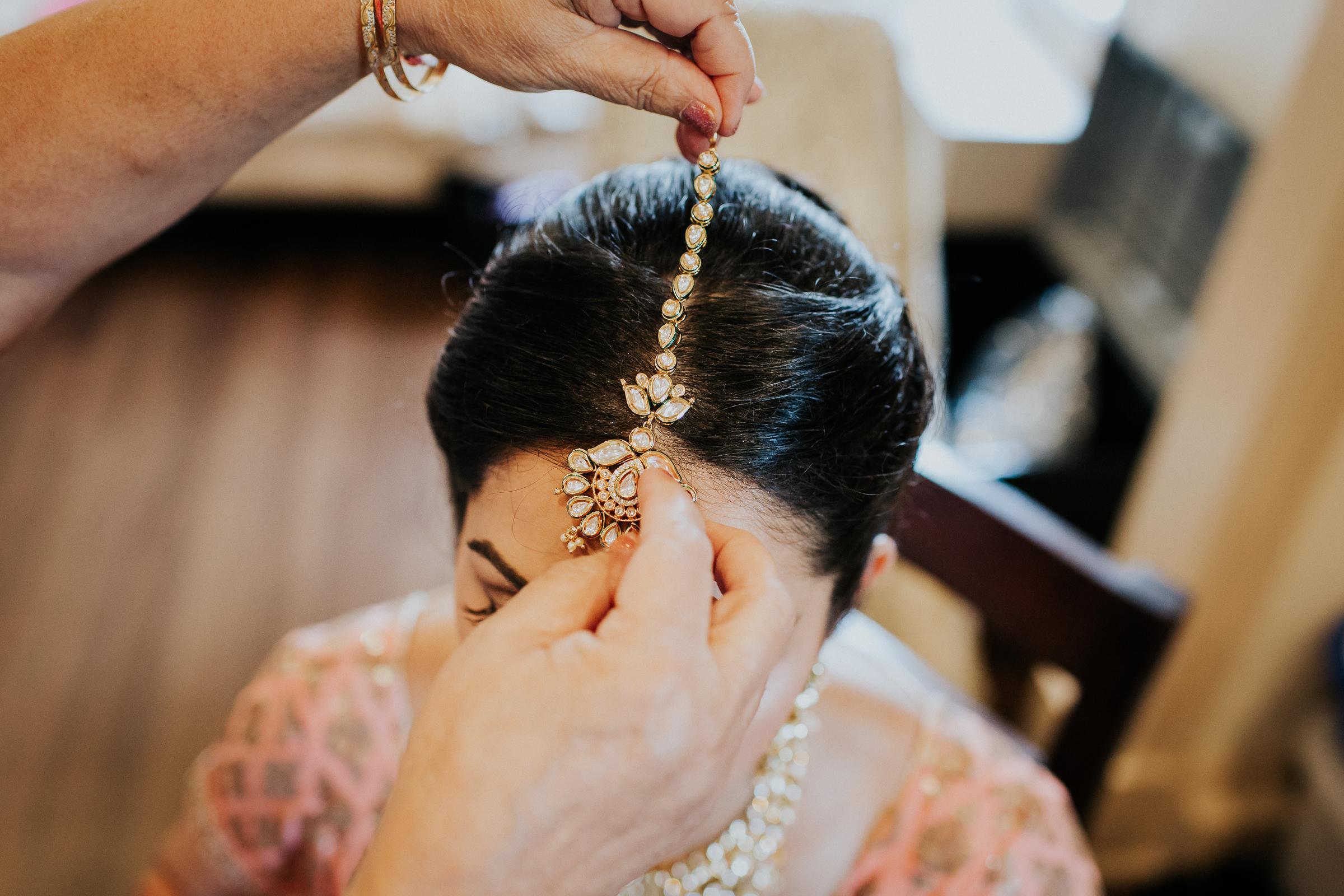 Nadiya-Sherief-Green-Tree-Country-Club-Indian-New-York-Documentary-Wedding-Photographer-5.jpg
