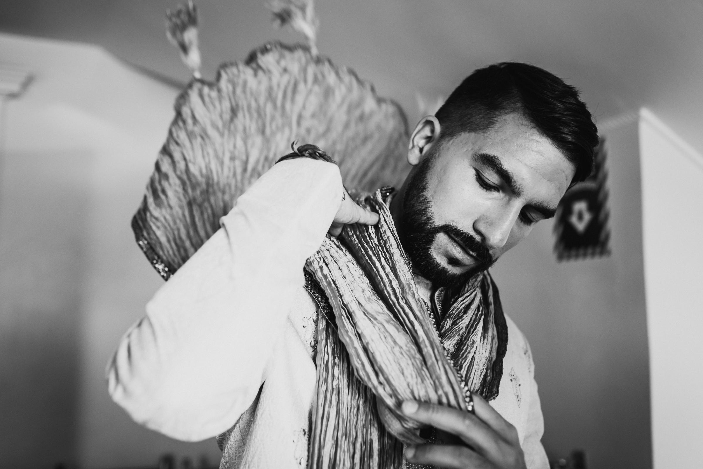 Nadiya-Sherief-Green-Tree-Country-Club-Indian-New-York-Documentary-Wedding-Photographer-6.jpg