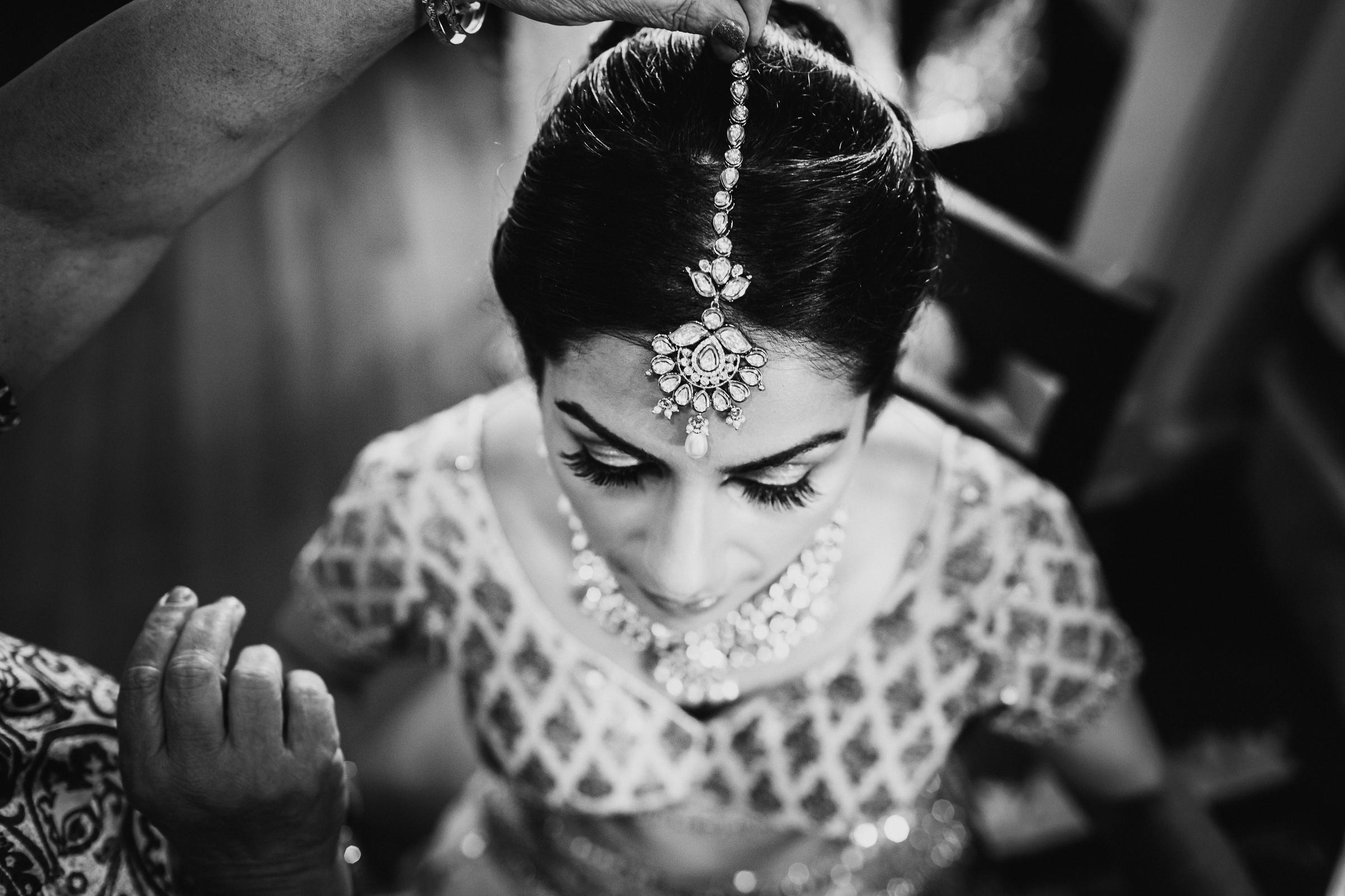 Nadiya-Sherief-Green-Tree-Country-Club-Indian-New-York-Documentary-Wedding-Photographer-7.jpg