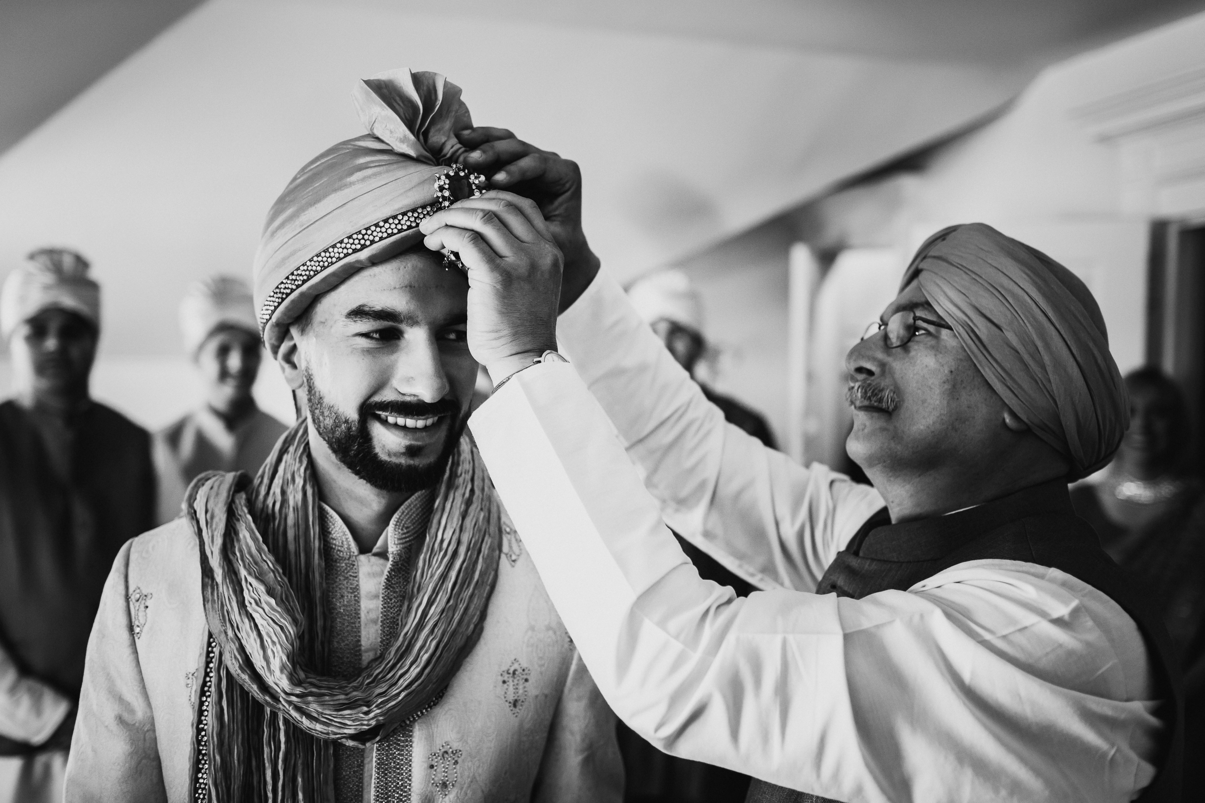 Nadiya-Sherief-Green-Tree-Country-Club-Indian-New-York-Documentary-Wedding-Photographer-18.jpg
