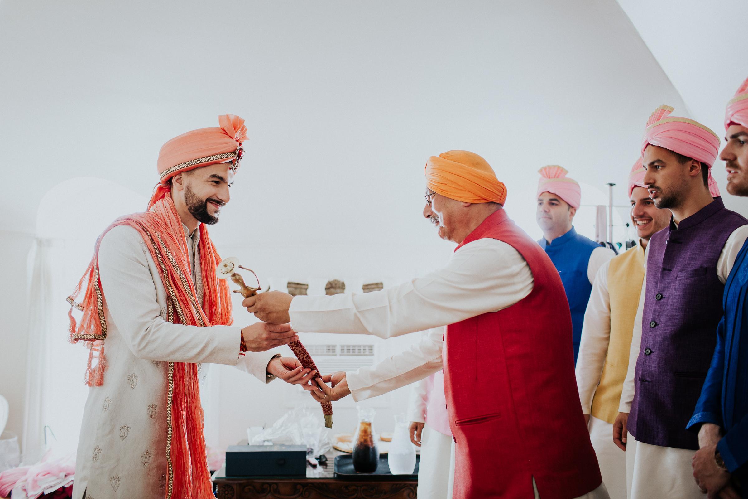 Nadiya-Sherief-Green-Tree-Country-Club-Indian-New-York-Documentary-Wedding-Photographer-19.jpg