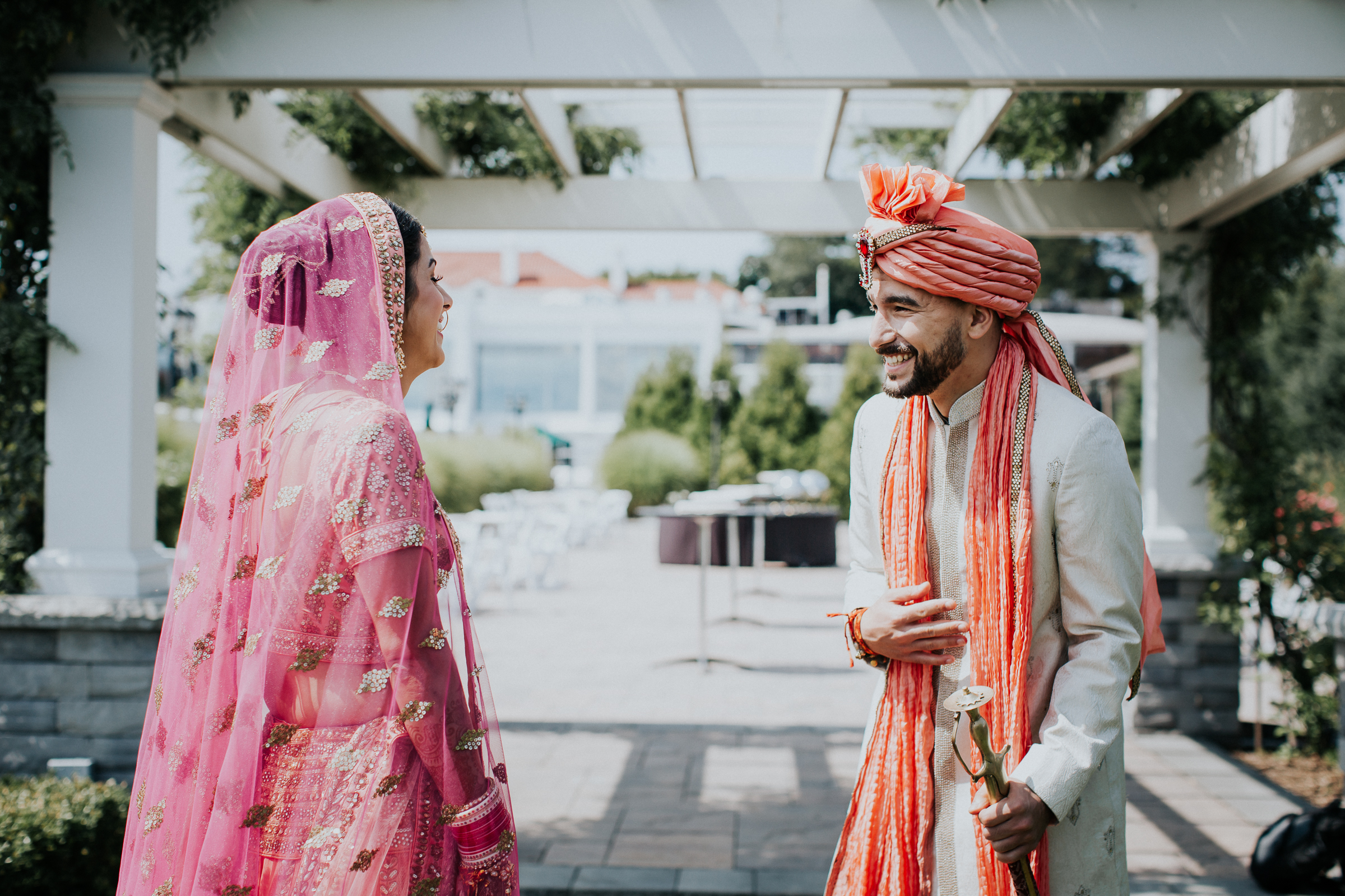Nadiya-Sherief-Green-Tree-Country-Club-Indian-New-York-Documentary-Wedding-Photographer-22.jpg