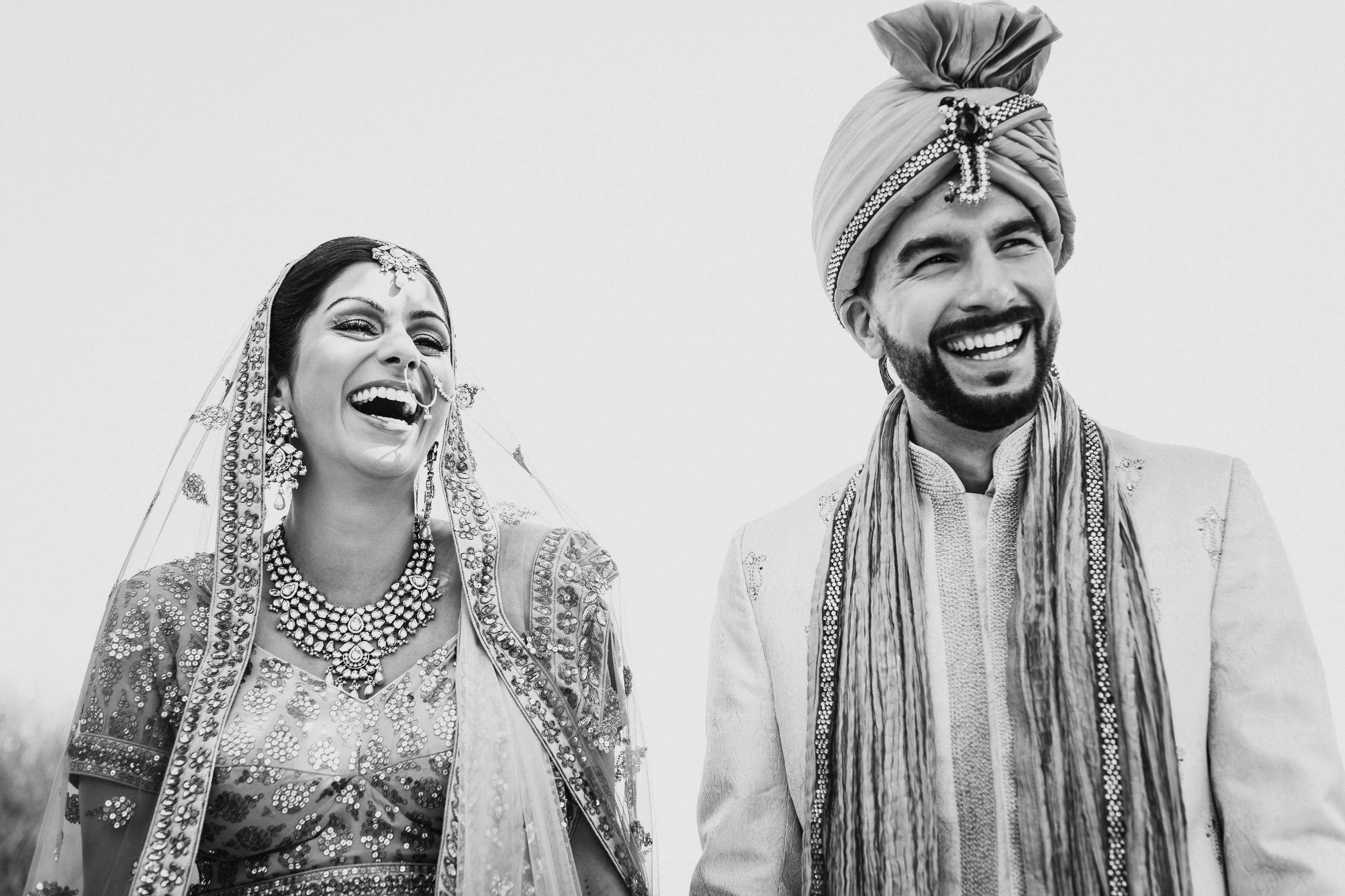 Nadiya-Sherief-Green-Tree-Country-Club-Indian-New-York-Documentary-Wedding-Photographer-26.jpg