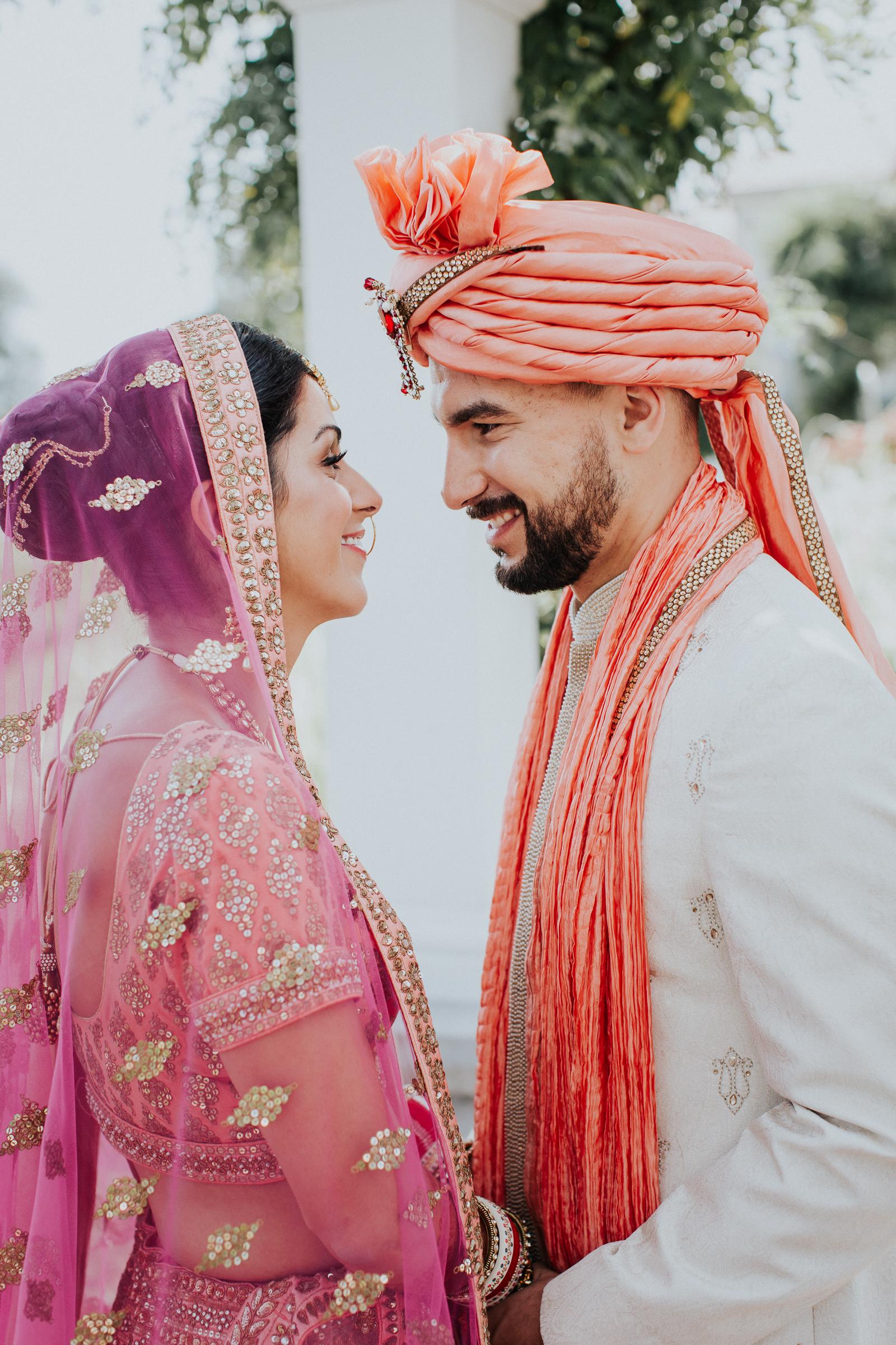 Nadiya-Sherief-Green-Tree-Country-Club-Indian-New-York-Documentary-Wedding-Photographer-28.jpg