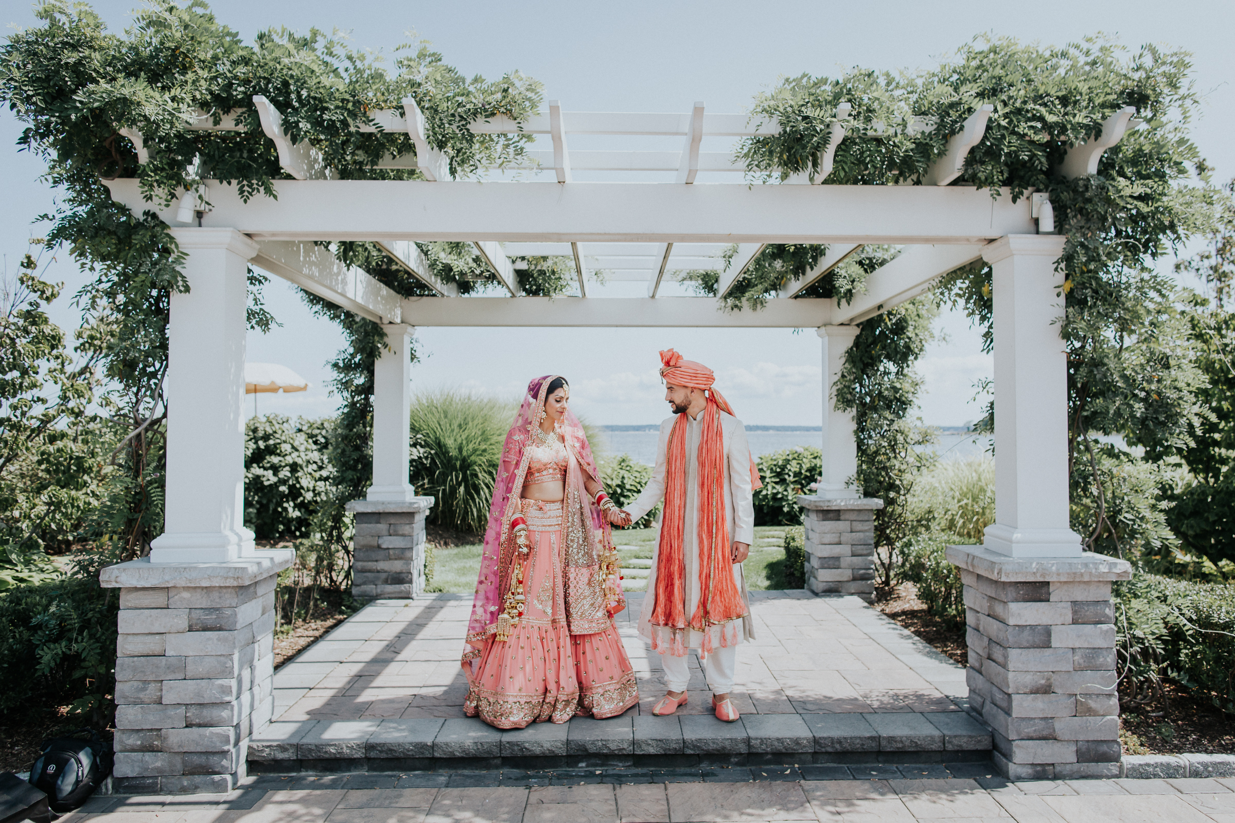 Nadiya-Sherief-Green-Tree-Country-Club-Indian-New-York-Documentary-Wedding-Photographer-29.jpg