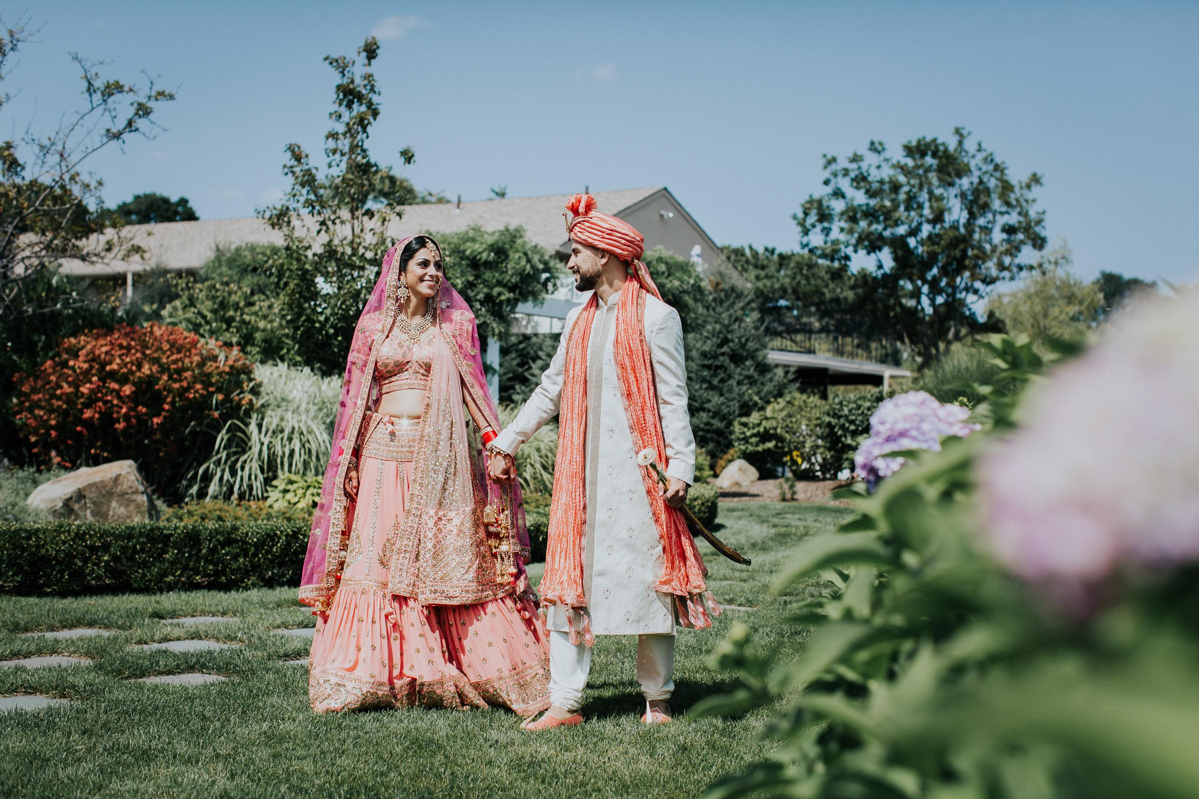 Nadiya-Sherief-Green-Tree-Country-Club-Indian-New-York-Documentary-Wedding-Photographer-31.jpg