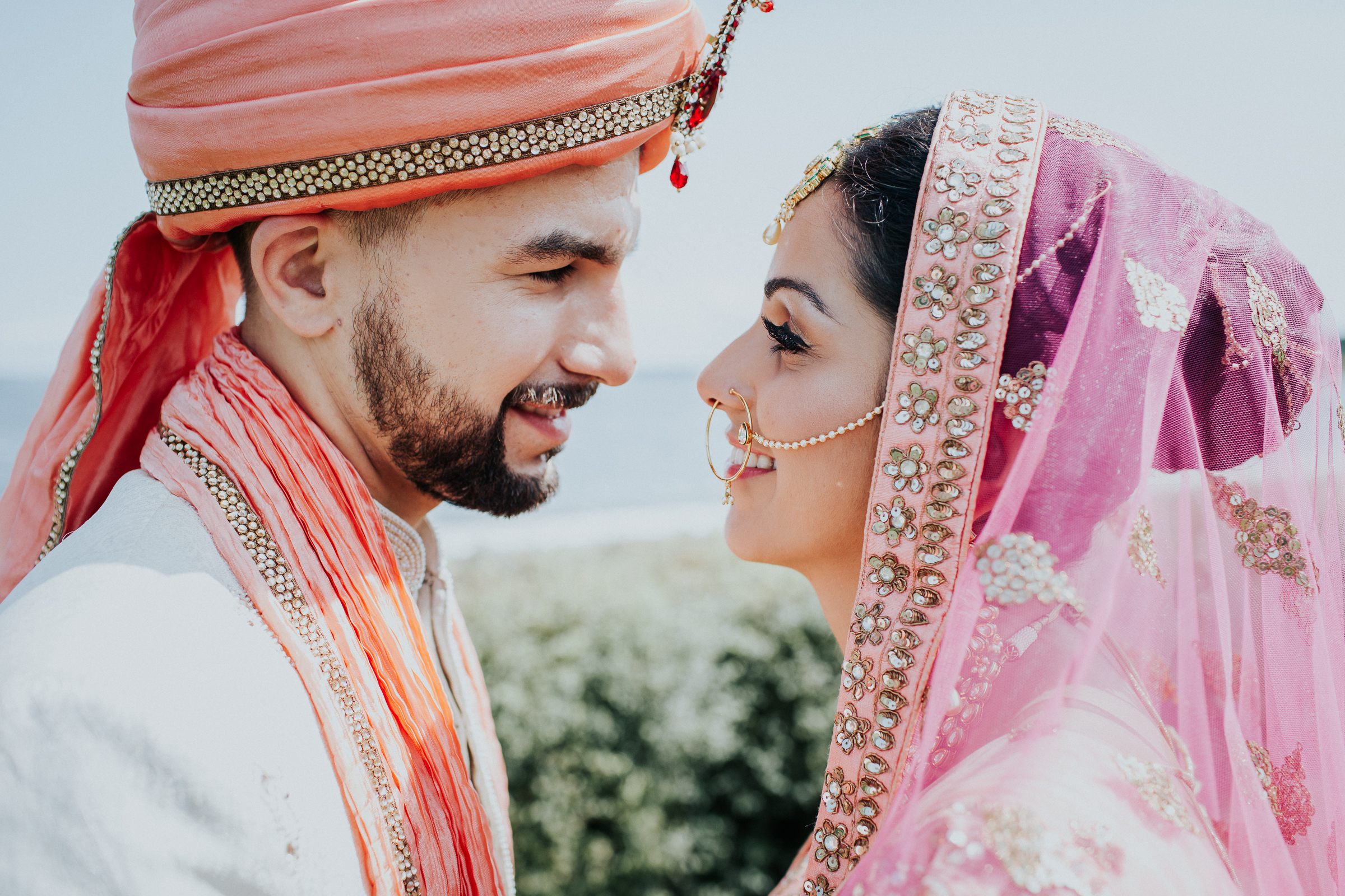 Nadiya-Sherief-Green-Tree-Country-Club-Indian-New-York-Documentary-Wedding-Photographer-33.jpg