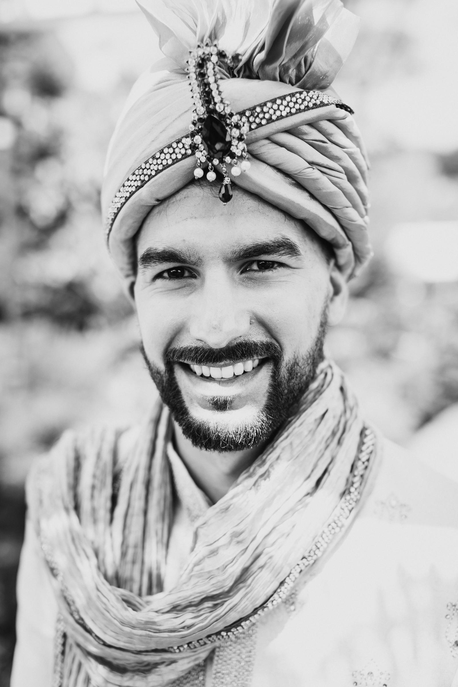 Nadiya-Sherief-Green-Tree-Country-Club-Indian-New-York-Documentary-Wedding-Photographer-38.jpg