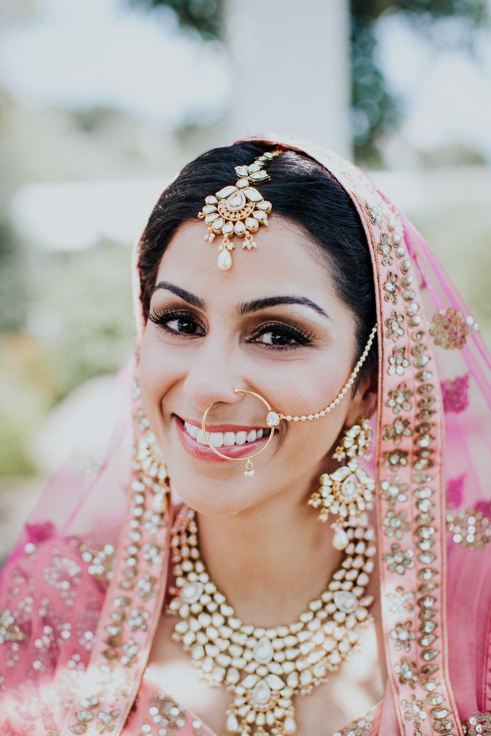 Nadiya-Sherief-Green-Tree-Country-Club-Indian-New-York-Documentary-Wedding-Photographer-35.jpg