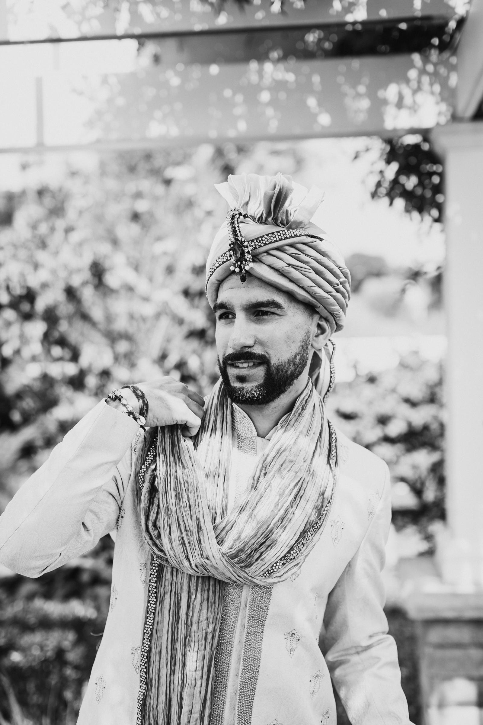 Nadiya-Sherief-Green-Tree-Country-Club-Indian-New-York-Documentary-Wedding-Photographer-39.jpg