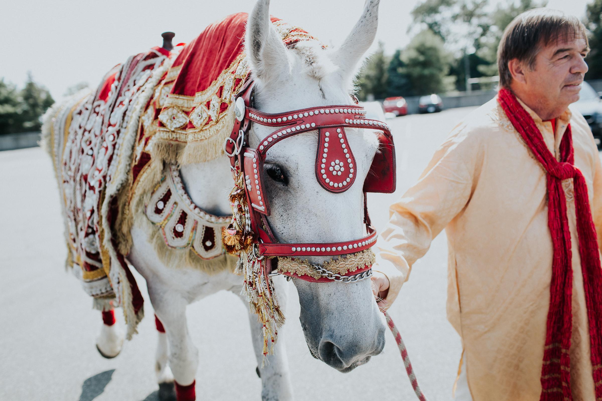 Nadiya-Sherief-Green-Tree-Country-Club-Indian-New-York-Documentary-Wedding-Photographer-40.jpg