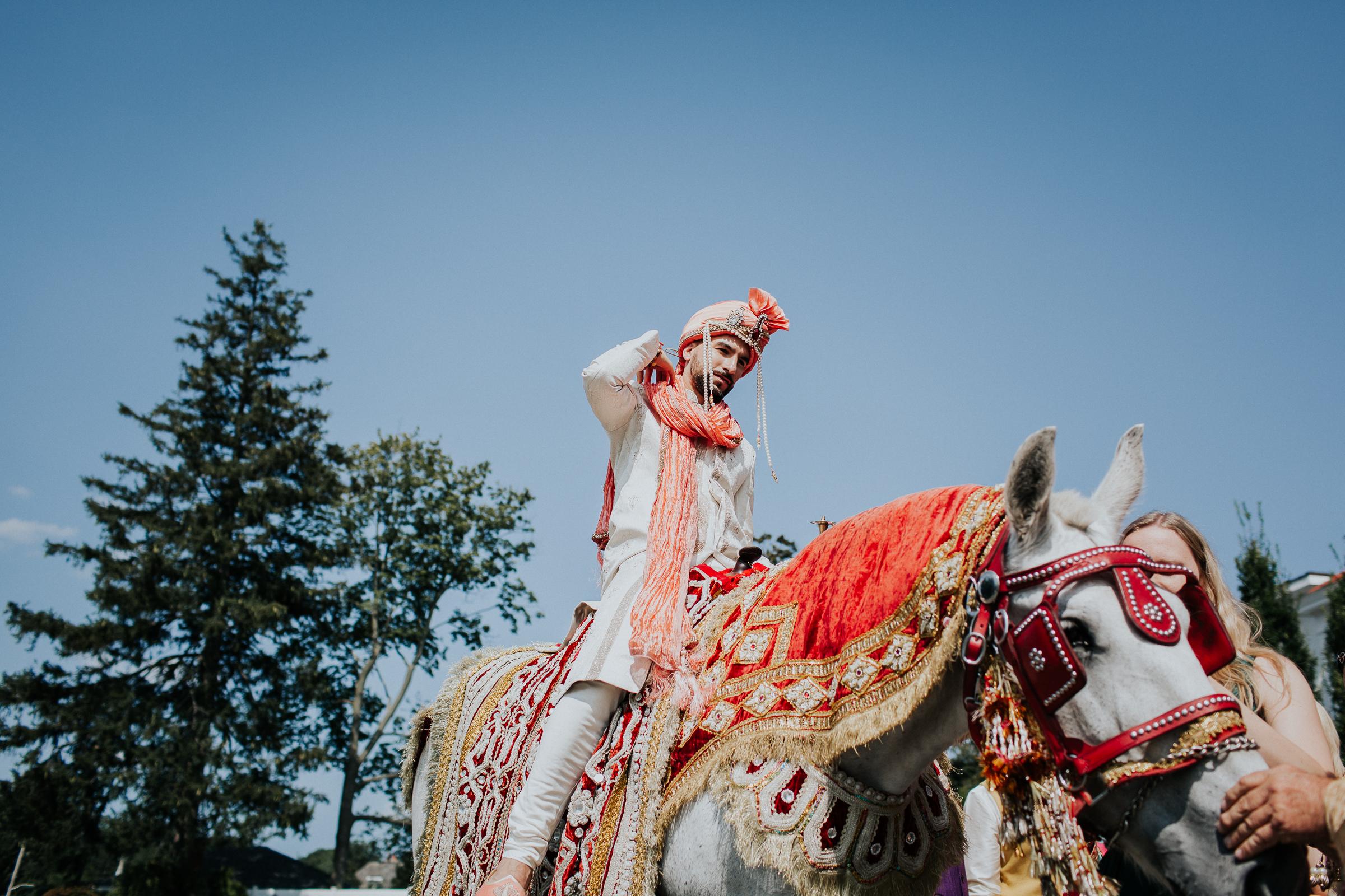 Nadiya-Sherief-Green-Tree-Country-Club-Indian-New-York-Documentary-Wedding-Photographer-44.jpg