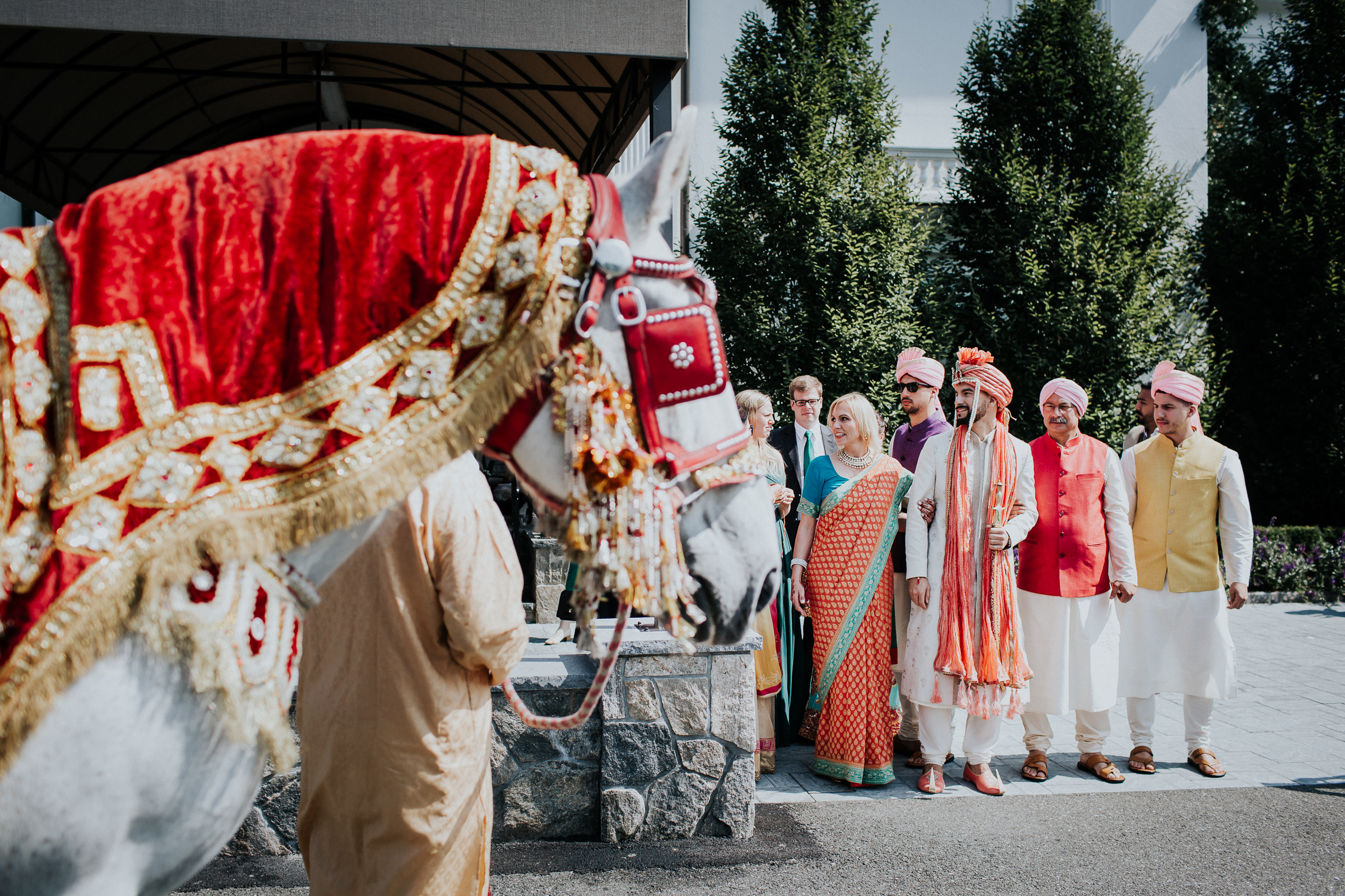 Nadiya-Sherief-Green-Tree-Country-Club-Indian-New-York-Documentary-Wedding-Photographer-43.jpg