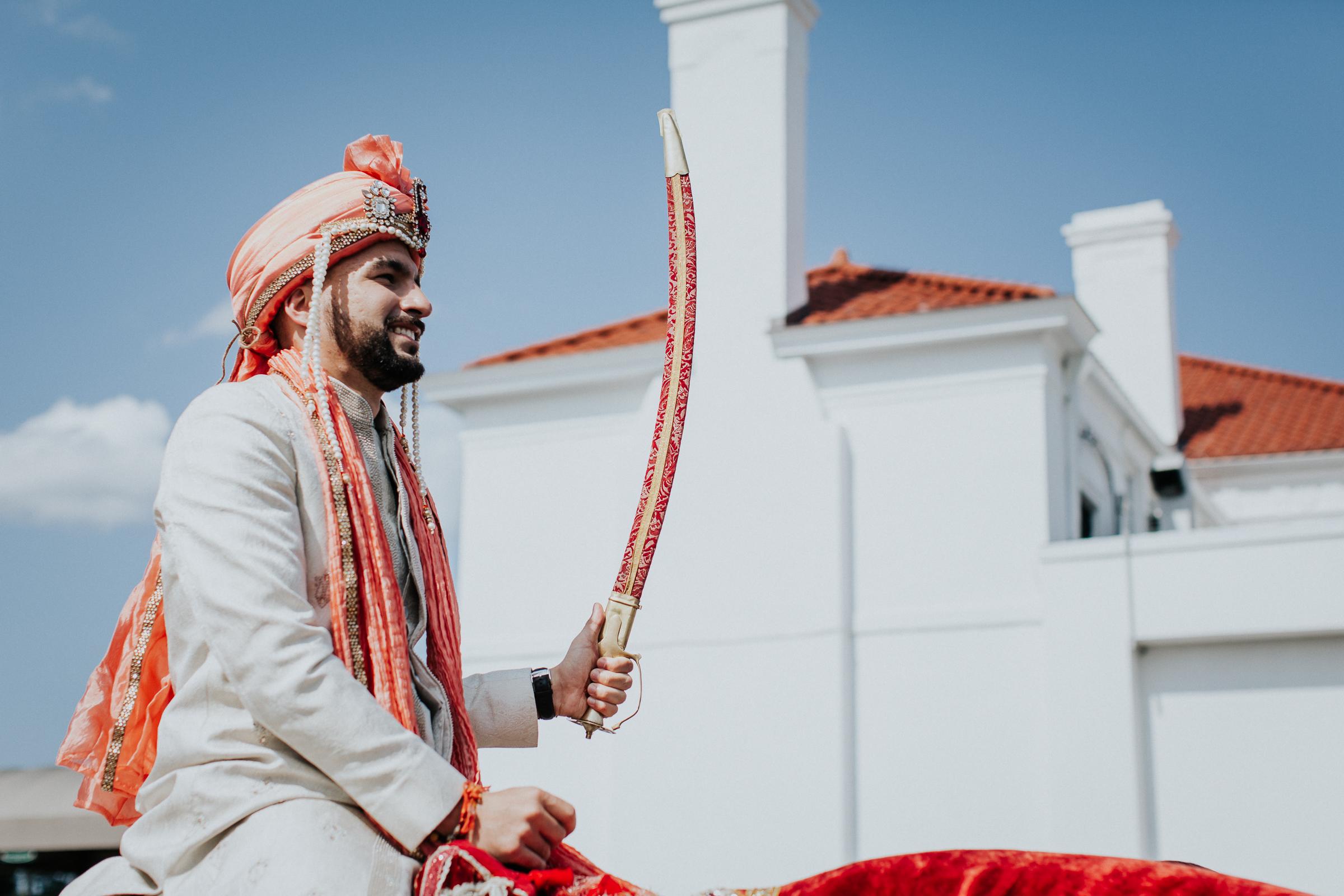 Nadiya-Sherief-Green-Tree-Country-Club-Indian-New-York-Documentary-Wedding-Photographer-49.jpg