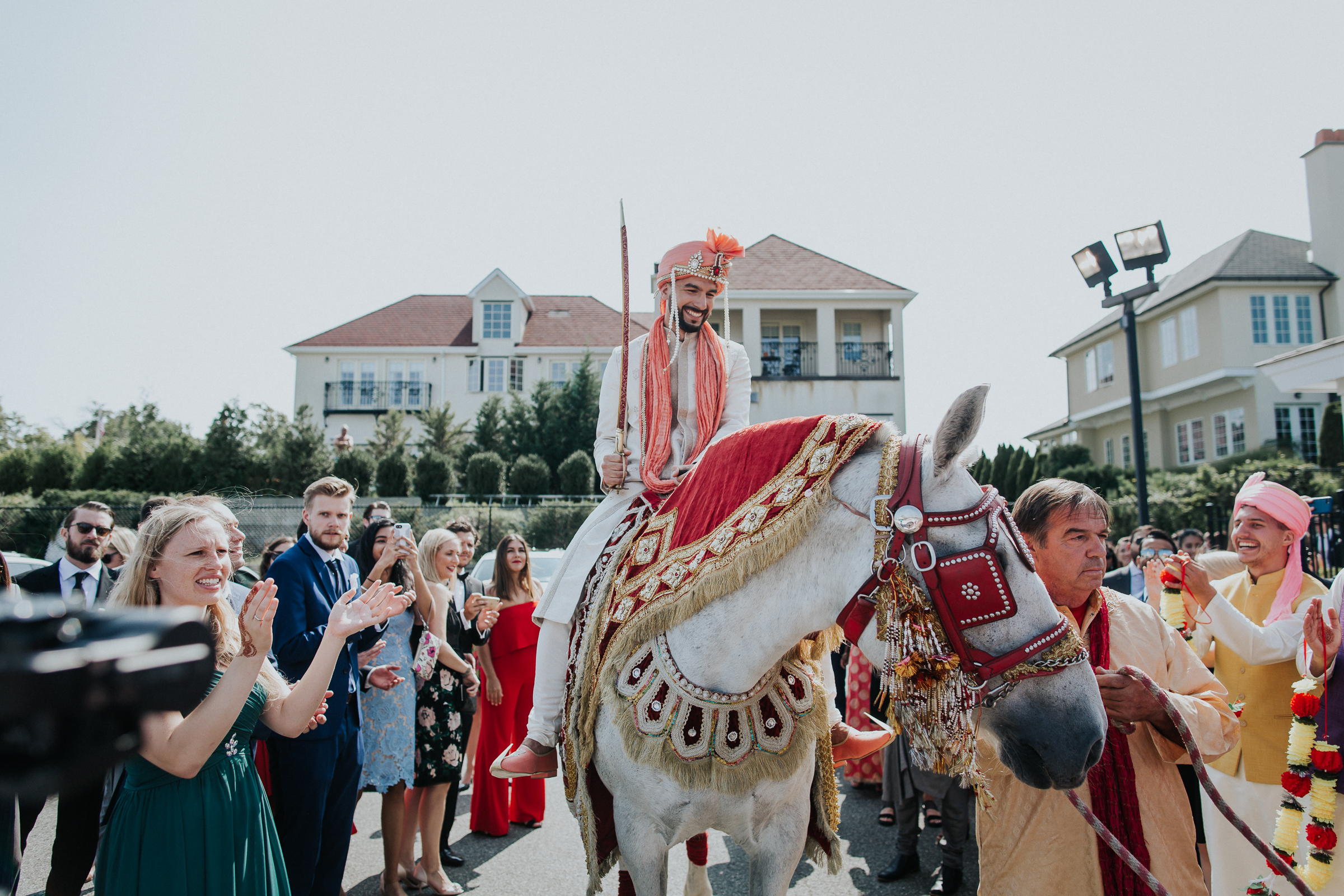 Nadiya-Sherief-Green-Tree-Country-Club-Indian-New-York-Documentary-Wedding-Photographer-50.jpg