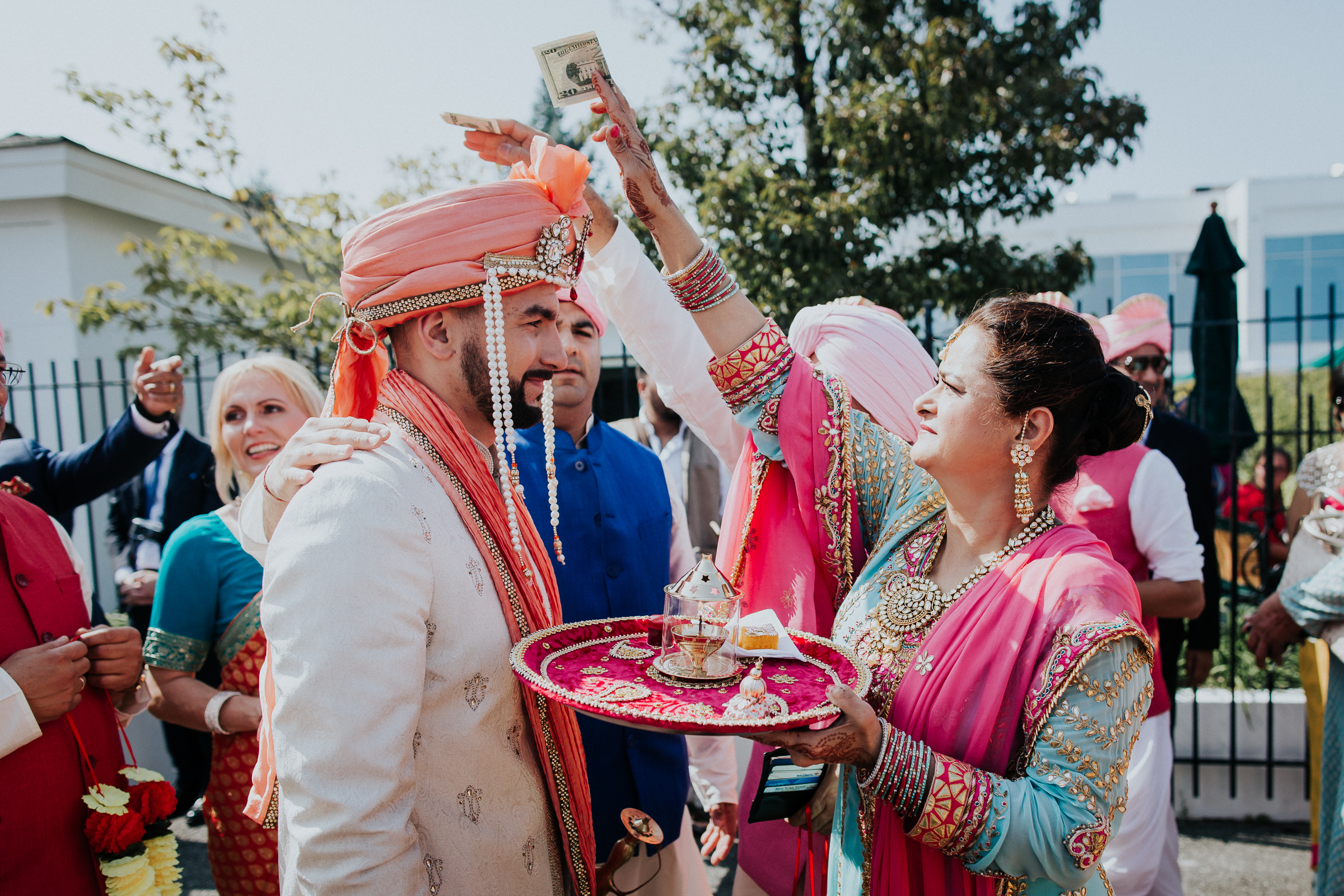 Nadiya-Sherief-Green-Tree-Country-Club-Indian-New-York-Documentary-Wedding-Photographer-52.jpg