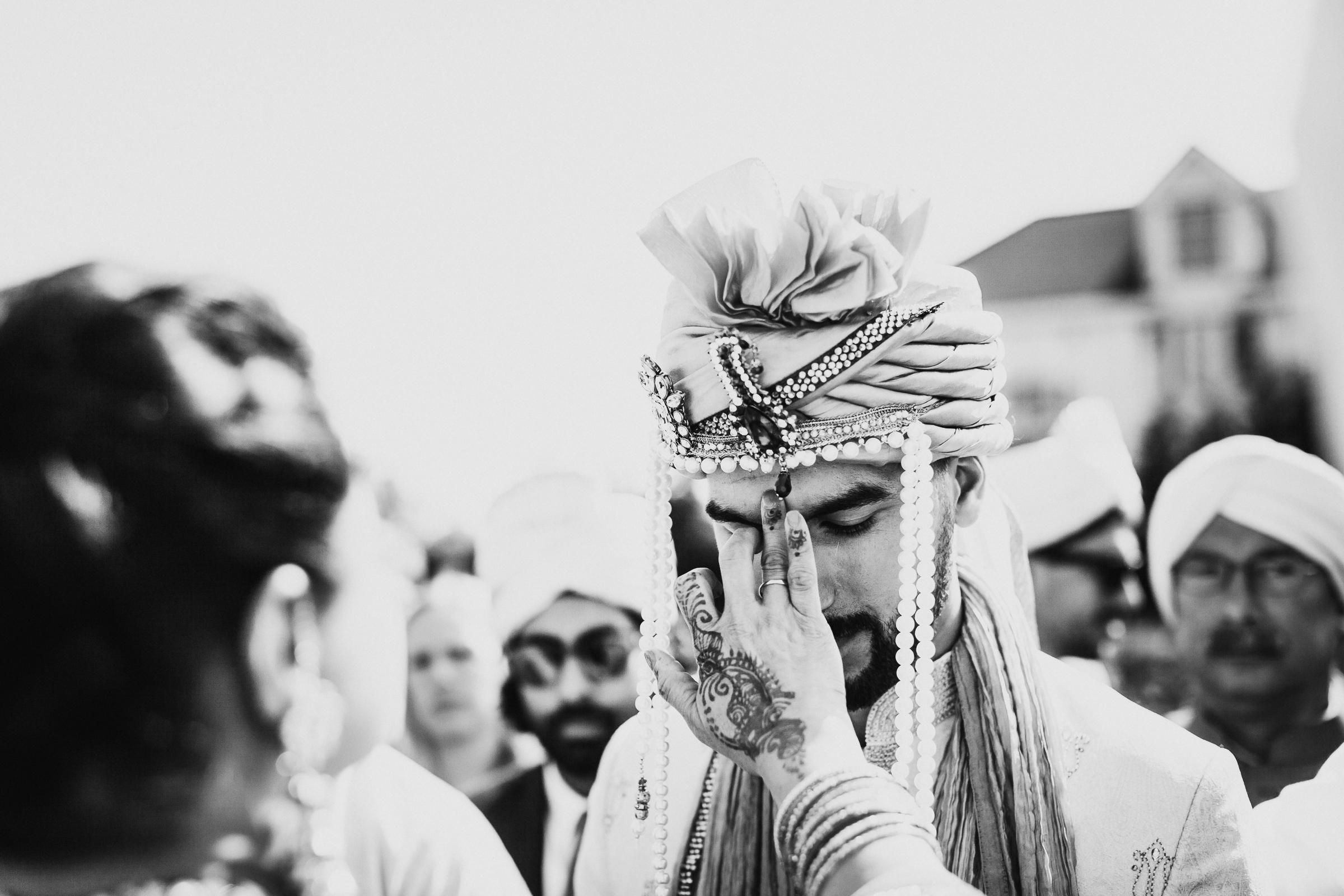 Nadiya-Sherief-Green-Tree-Country-Club-Indian-New-York-Documentary-Wedding-Photographer-54.jpg