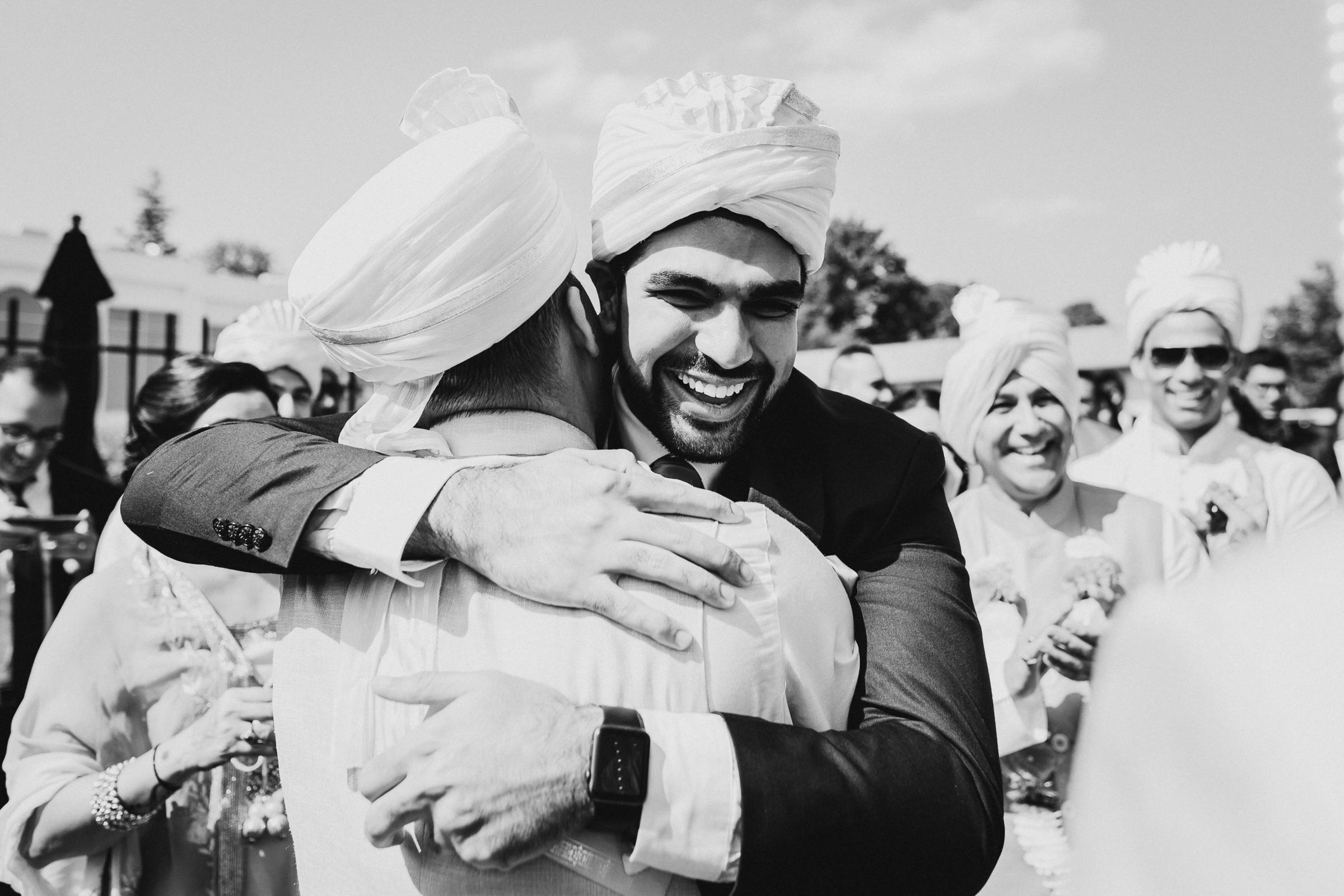 Nadiya-Sherief-Green-Tree-Country-Club-Indian-New-York-Documentary-Wedding-Photographer-56.jpg