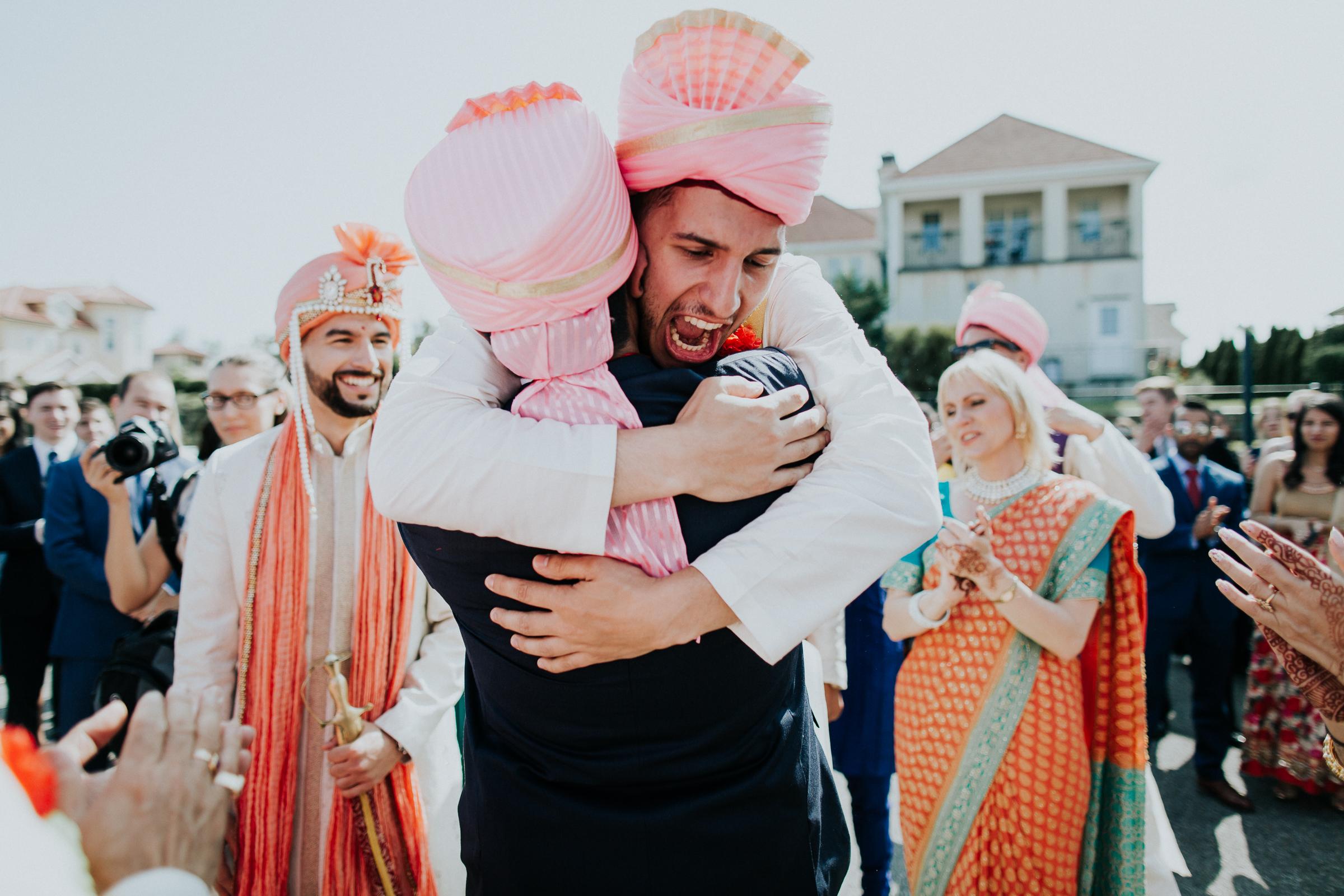 Nadiya-Sherief-Green-Tree-Country-Club-Indian-New-York-Documentary-Wedding-Photographer-57.jpg