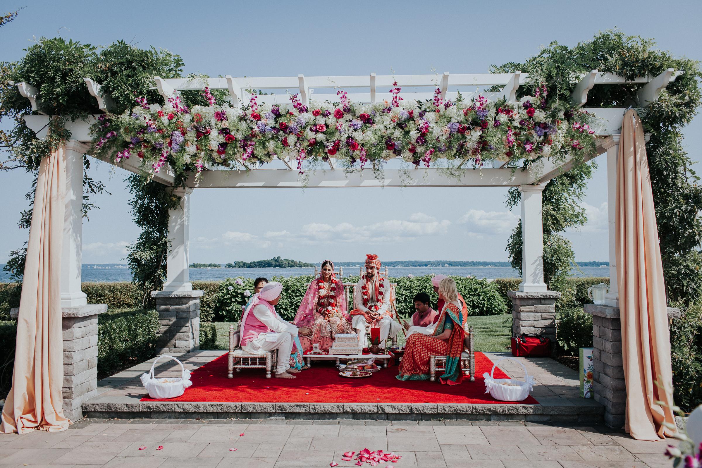 Nadiya-Sherief-Green-Tree-Country-Club-Indian-New-York-Documentary-Wedding-Photographer-66.jpg