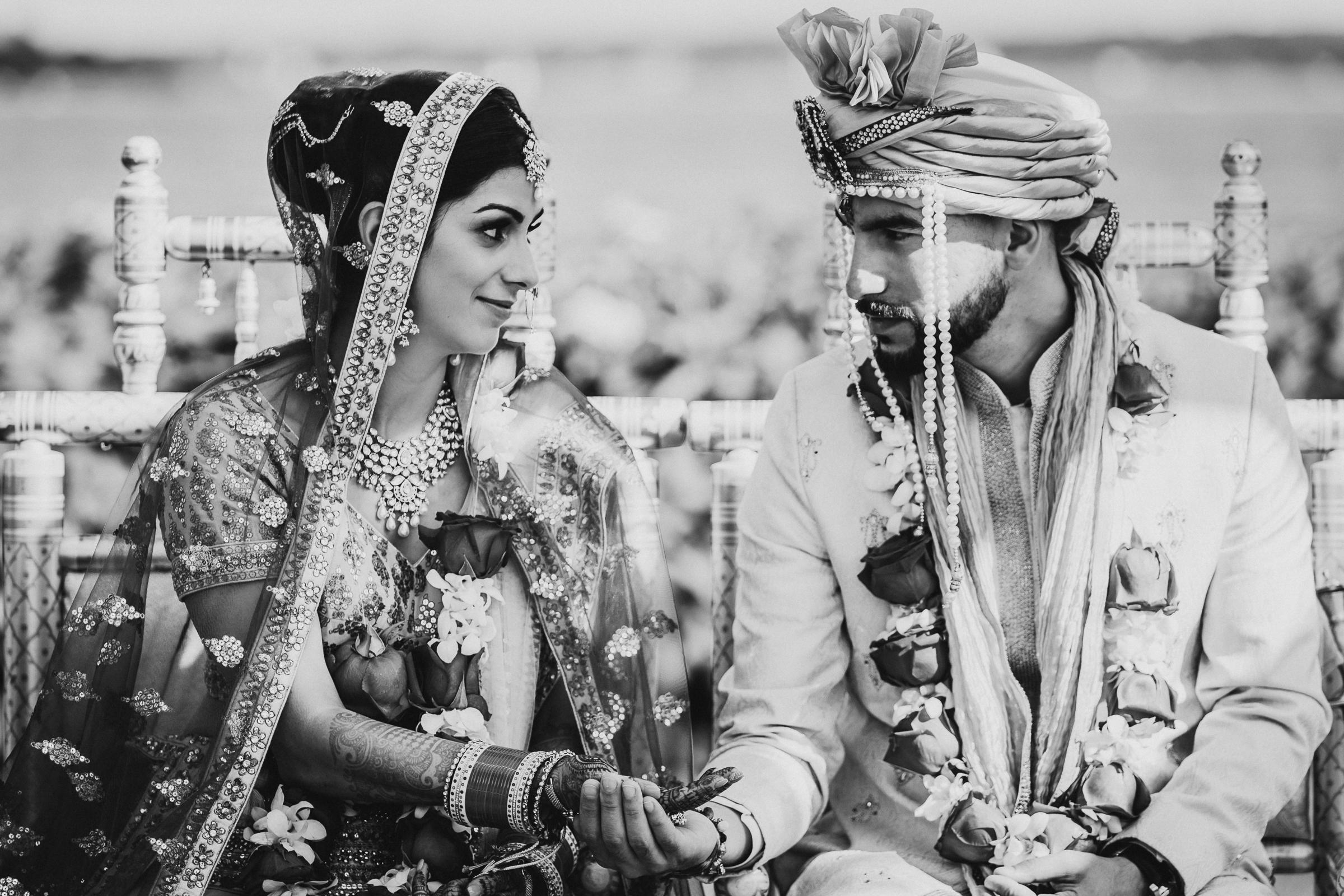 Nadiya-Sherief-Green-Tree-Country-Club-Indian-New-York-Documentary-Wedding-Photographer-74.jpg