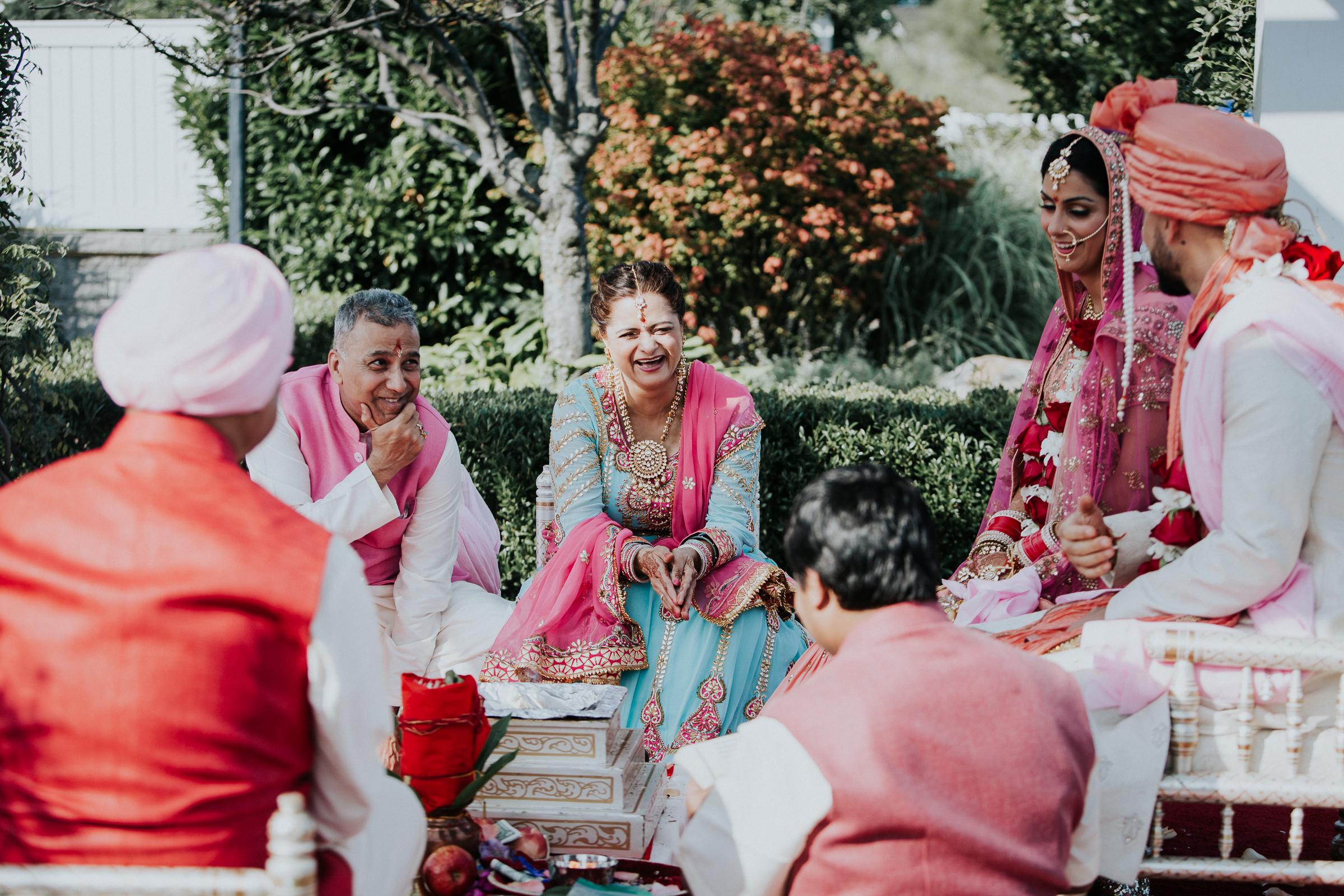 Nadiya-Sherief-Green-Tree-Country-Club-Indian-New-York-Documentary-Wedding-Photographer-80.jpg