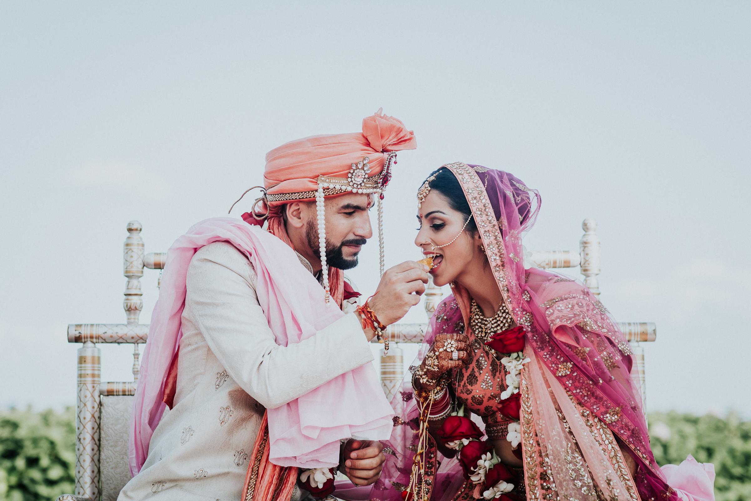 Nadiya-Sherief-Green-Tree-Country-Club-Indian-New-York-Documentary-Wedding-Photographer-83.jpg
