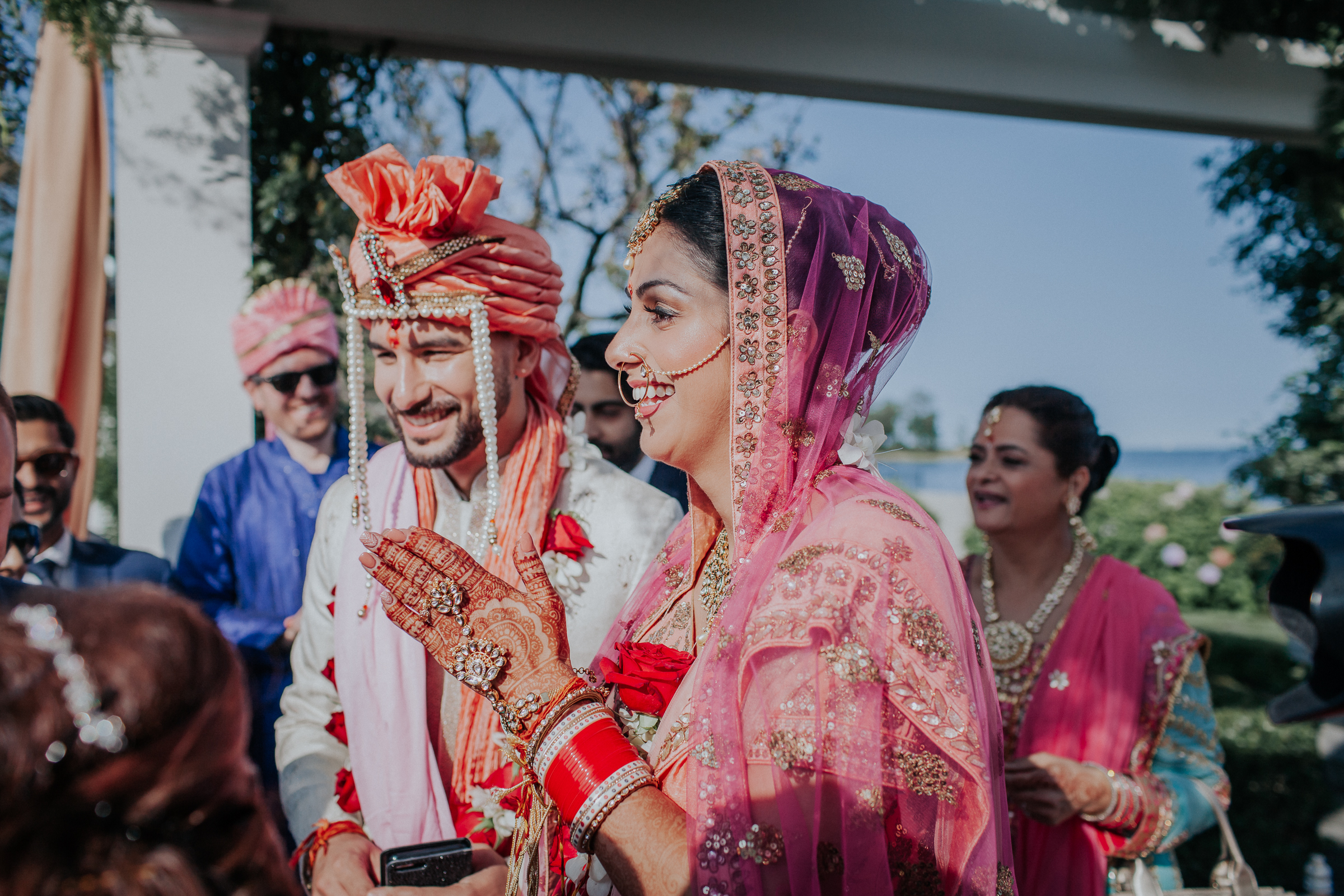 Nadiya-Sherief-Green-Tree-Country-Club-Indian-New-York-Documentary-Wedding-Photographer-84.jpg