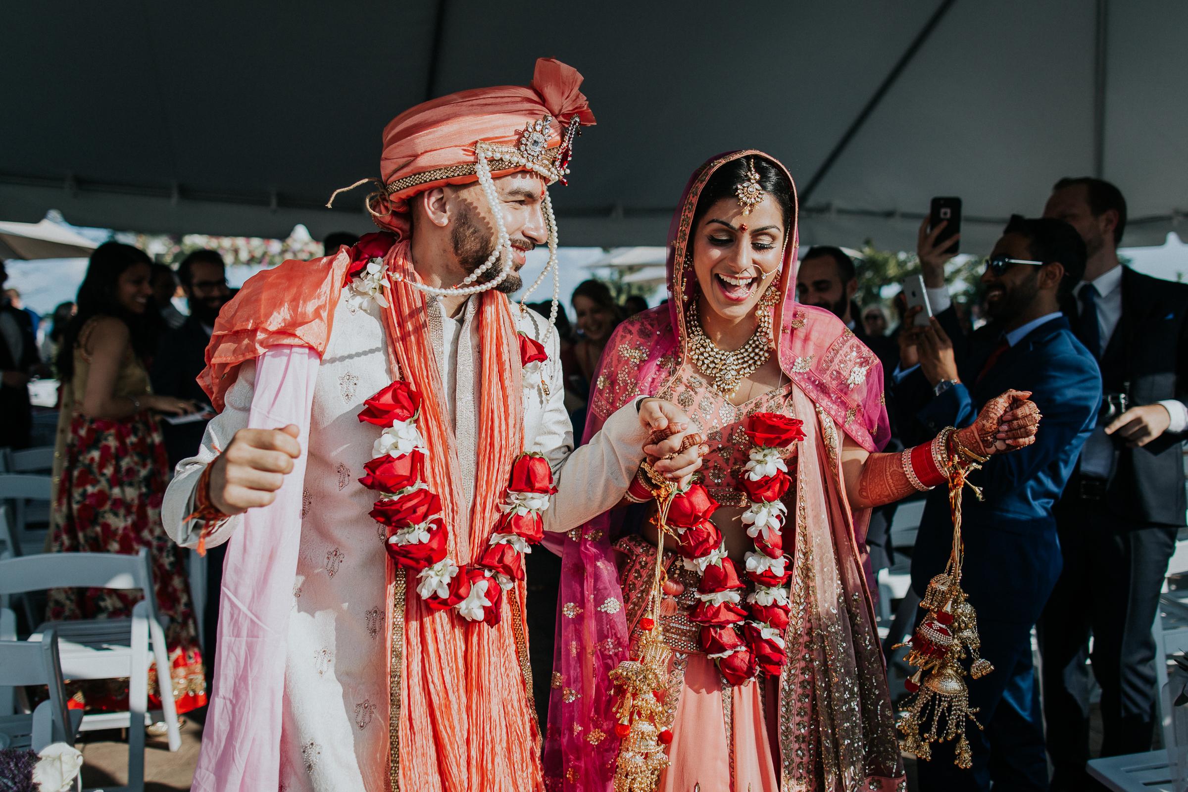 Nadiya-Sherief-Green-Tree-Country-Club-Indian-New-York-Documentary-Wedding-Photographer-86.jpg