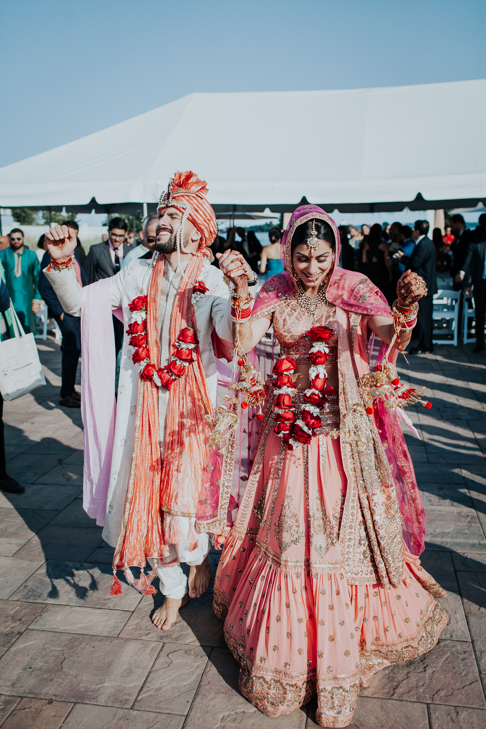 Nadiya-Sherief-Green-Tree-Country-Club-Indian-New-York-Documentary-Wedding-Photographer-87.jpg