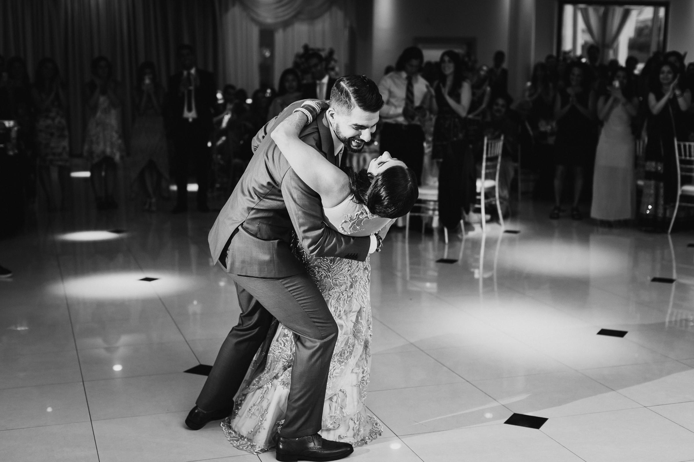 Nadiya-Sherief-Green-Tree-Country-Club-Indian-New-York-Documentary-Wedding-Photographer-98.jpg