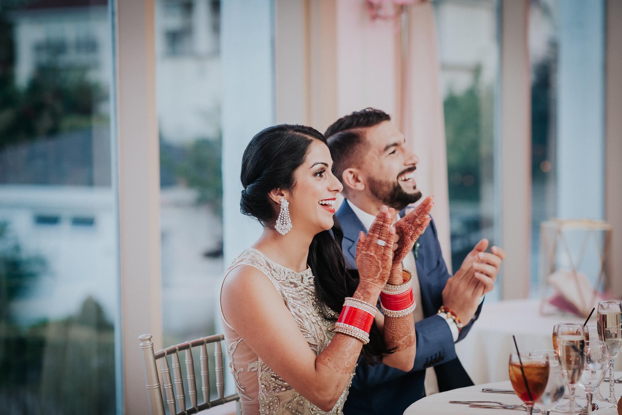 Nadiya-Sherief-Green-Tree-Country-Club-Indian-New-York-Documentary-Wedding-Photographer-100.jpg