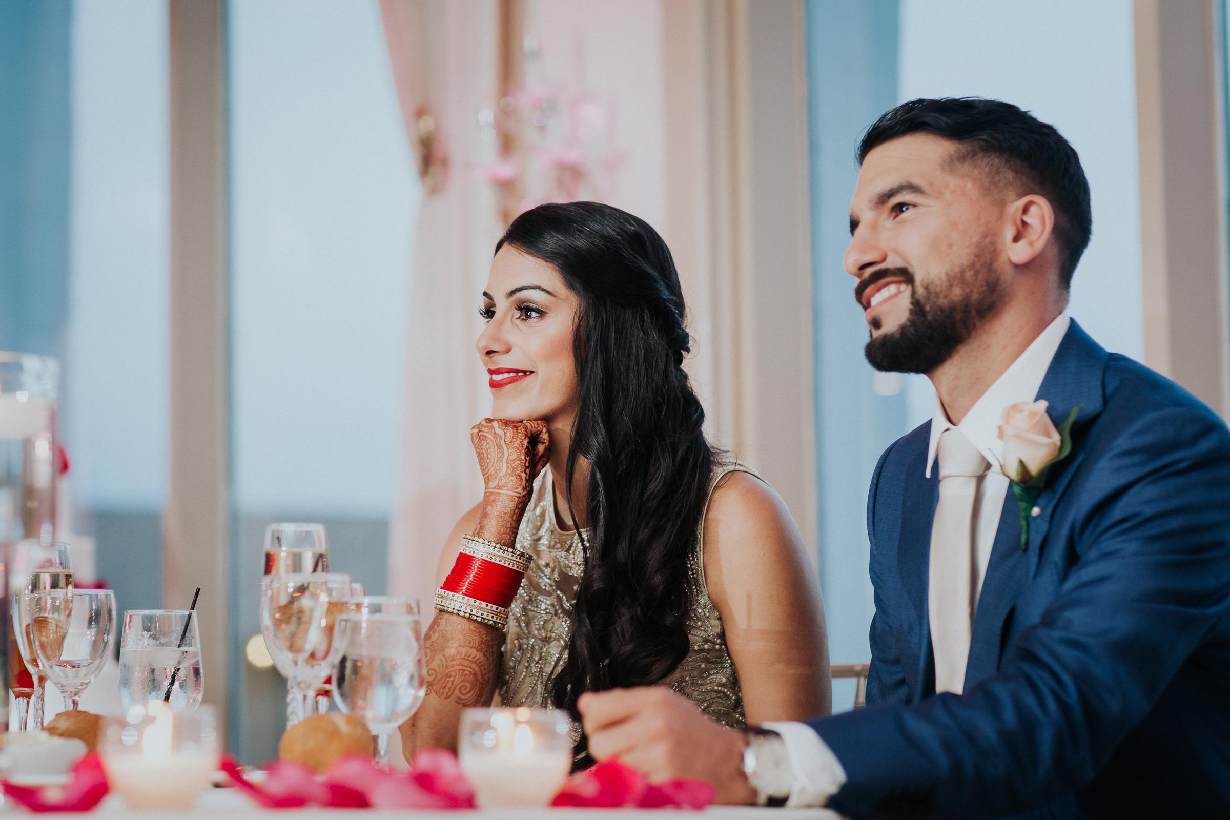 Nadiya-Sherief-Green-Tree-Country-Club-Indian-New-York-Documentary-Wedding-Photographer-102.jpg