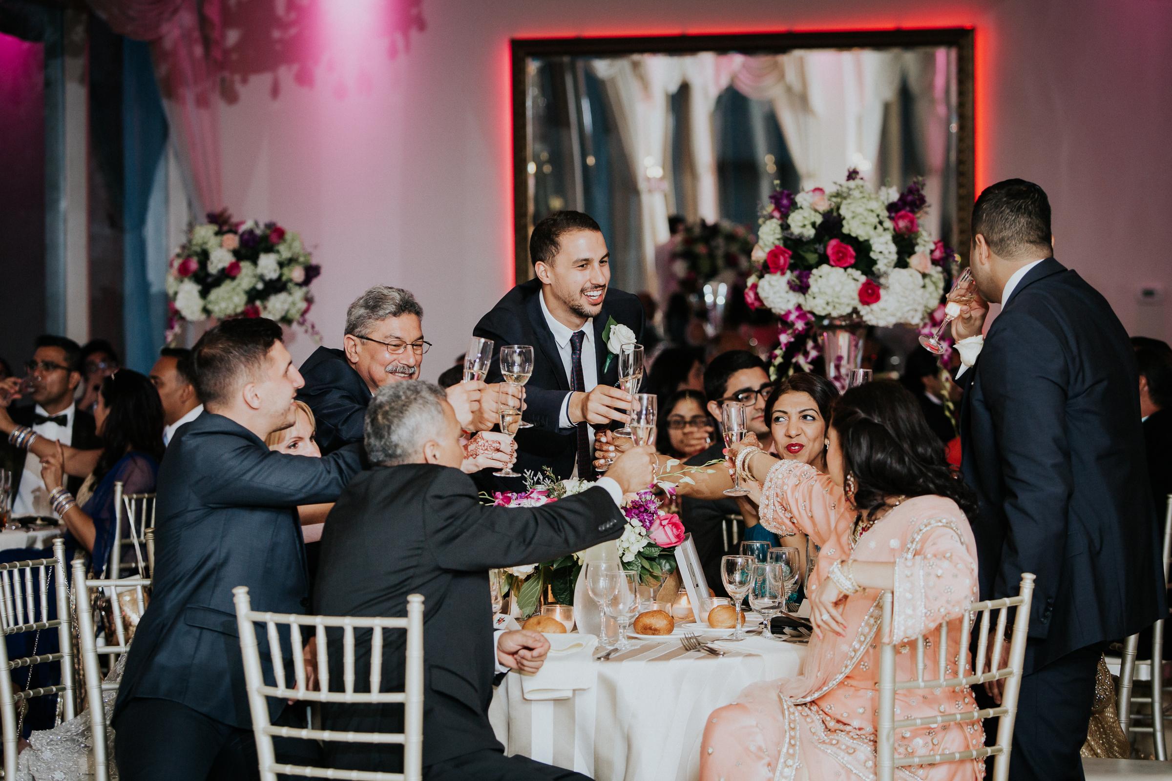 Nadiya-Sherief-Green-Tree-Country-Club-Indian-New-York-Documentary-Wedding-Photographer-107.jpg